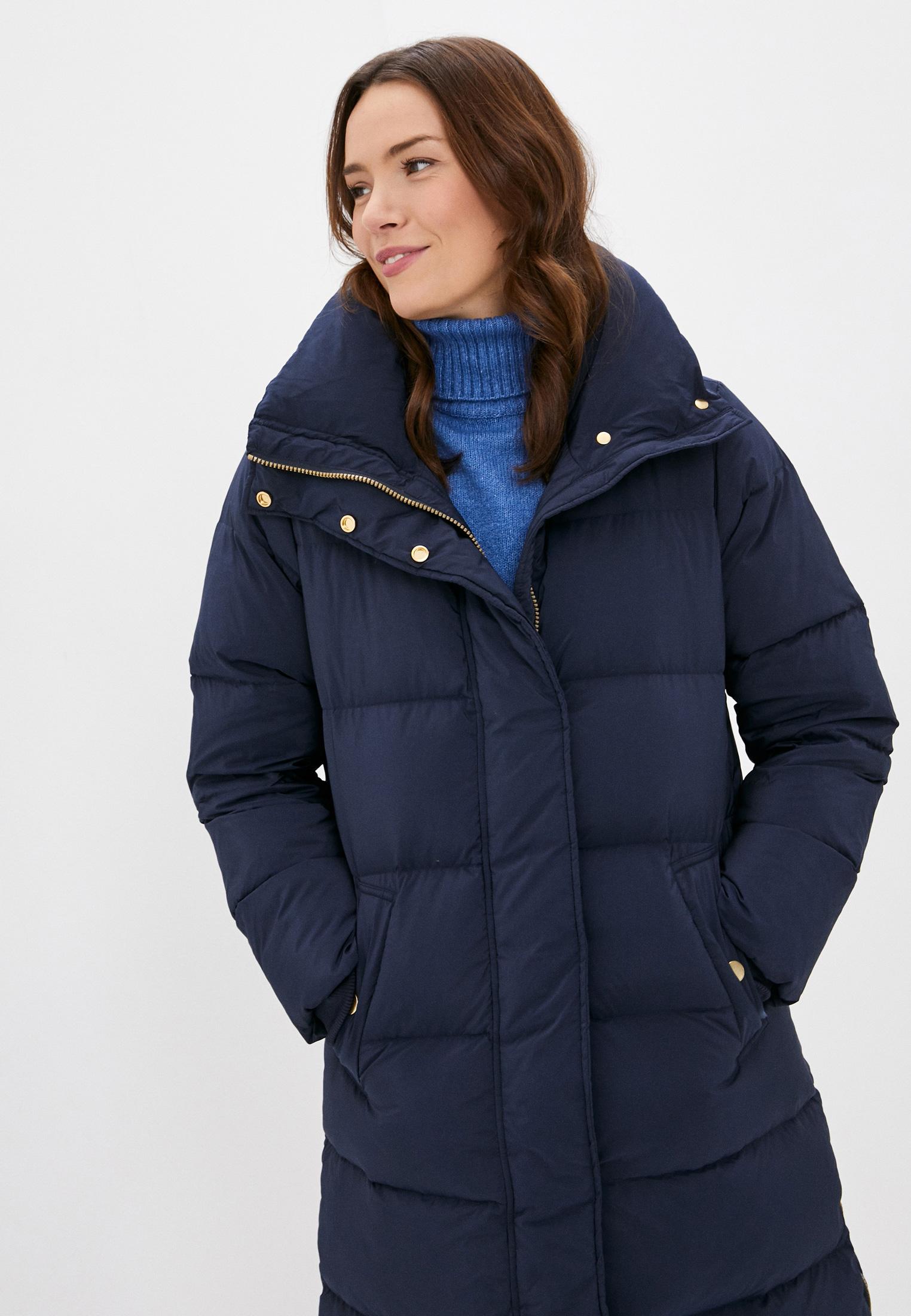 Утепленная куртка Part Two 30304277: изображение 6
