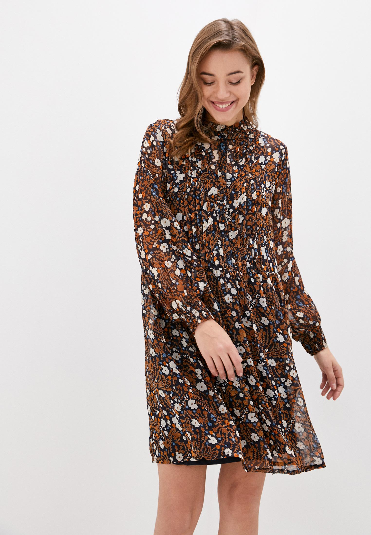 Платье Part Two 30305074