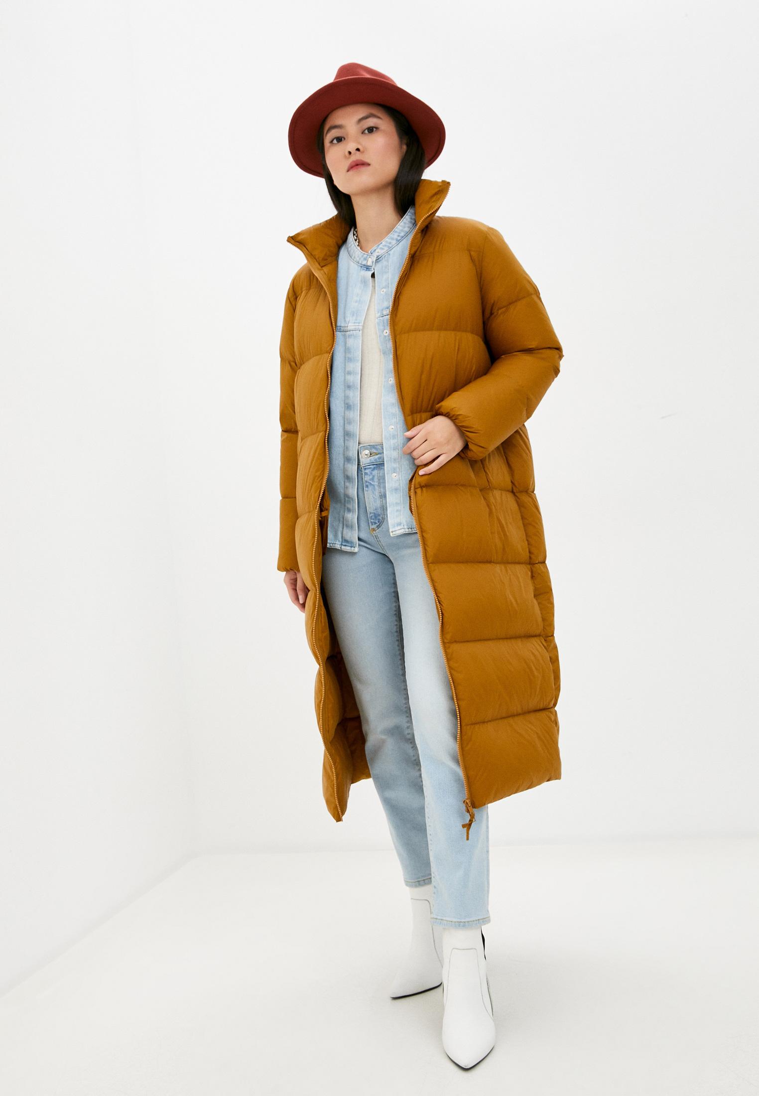 Утепленная куртка Part Two 30305242: изображение 2