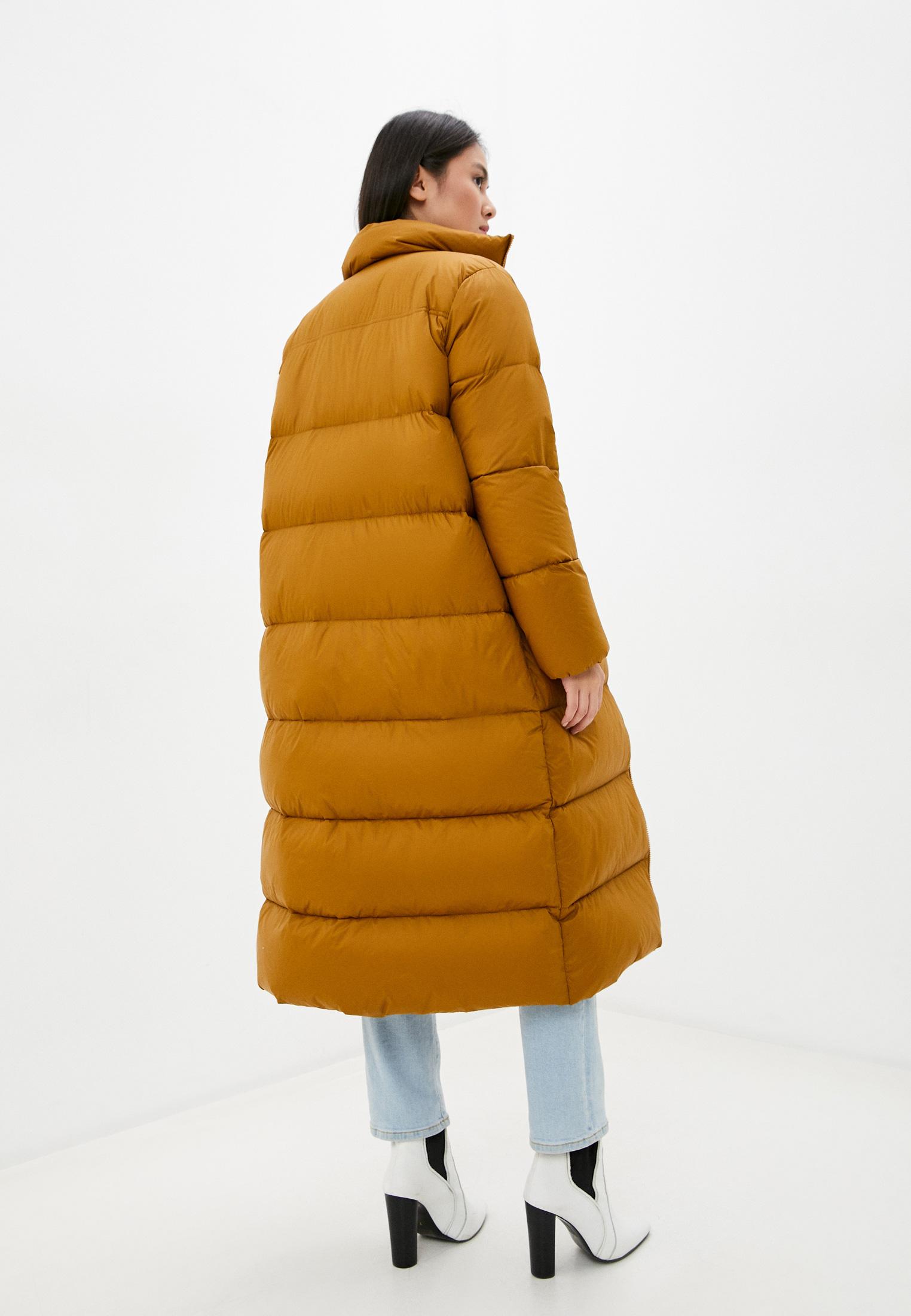 Утепленная куртка Part Two 30305242: изображение 3