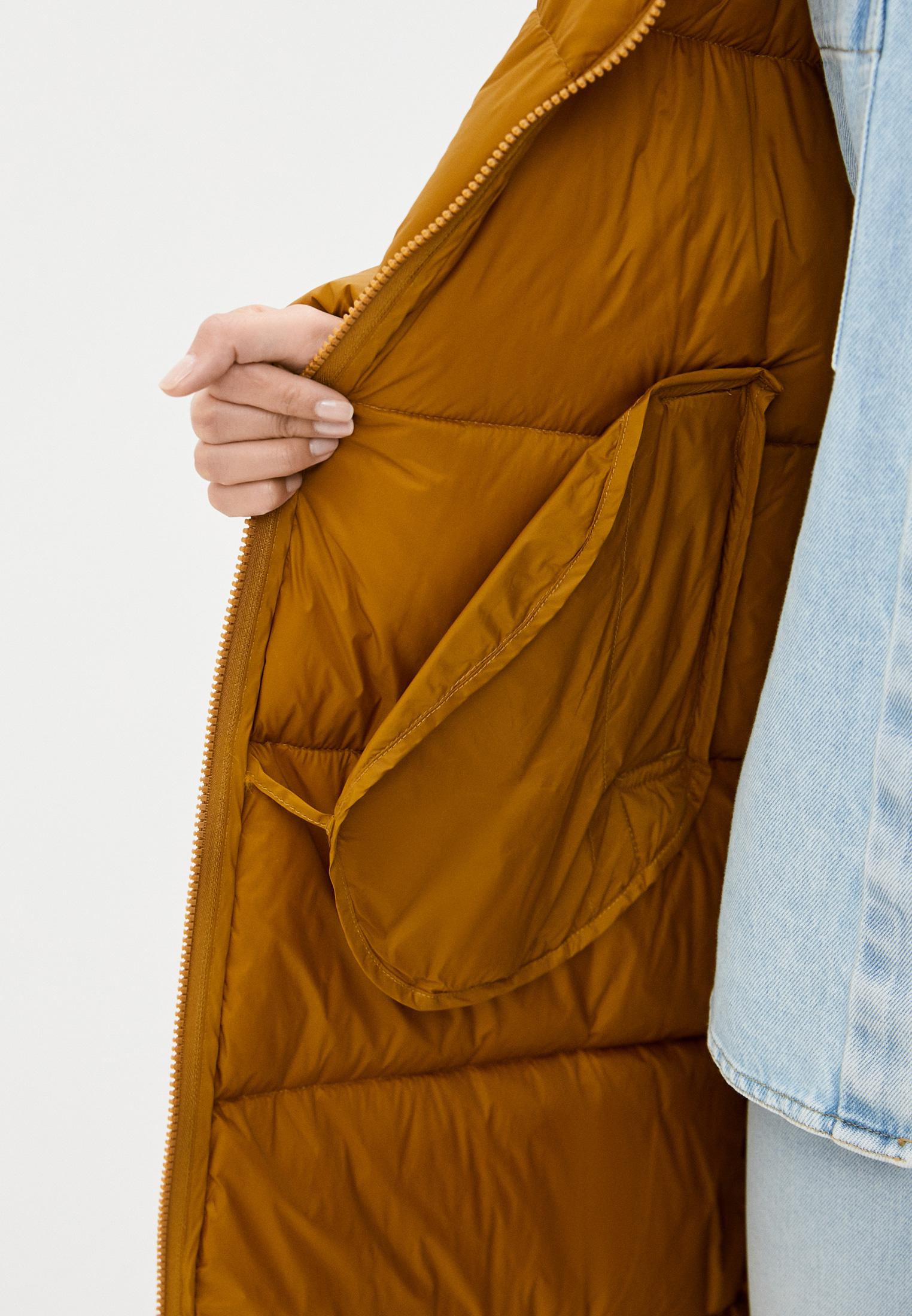 Утепленная куртка Part Two 30305242: изображение 4