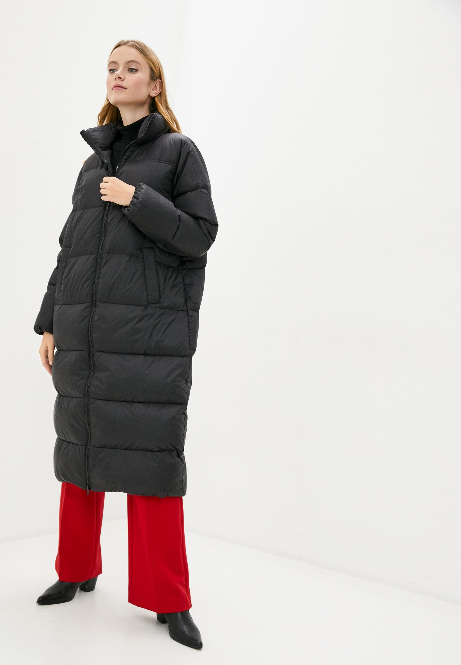 Утепленная куртка Part Two 30305242