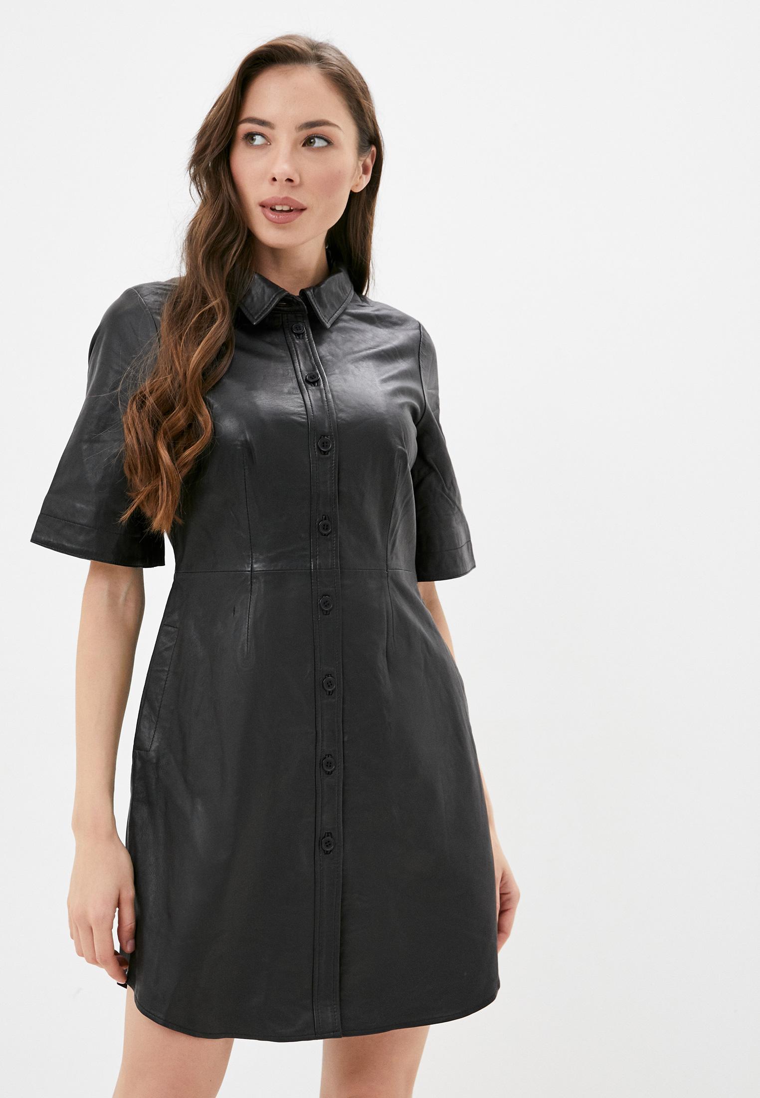 Платье Part Two 30305413