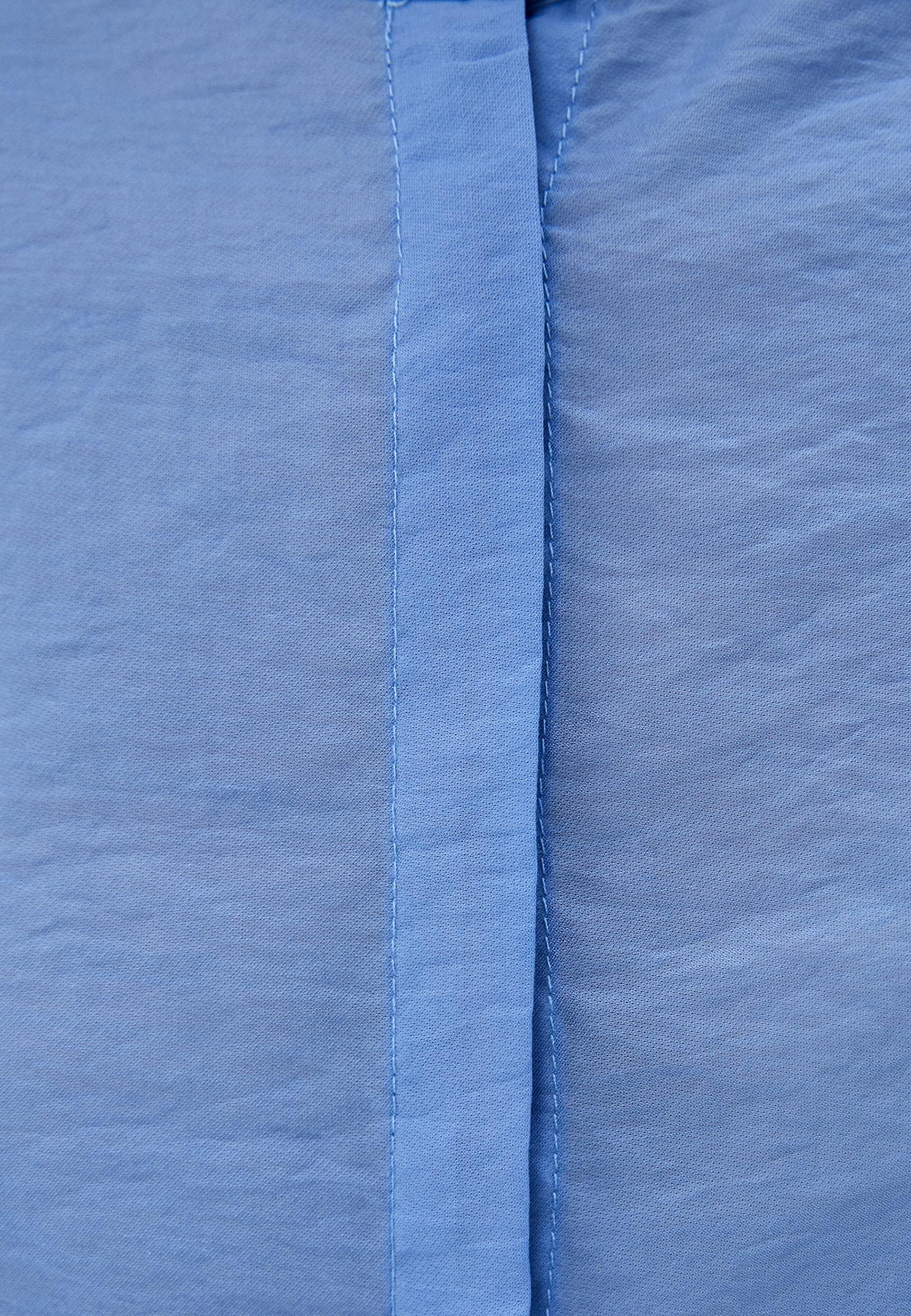 Блуза Part Two 30305432: изображение 4