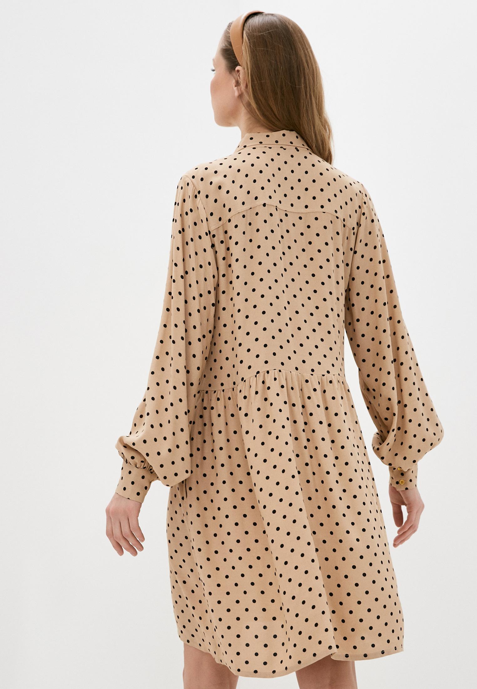 Платье Part Two 30305743: изображение 3