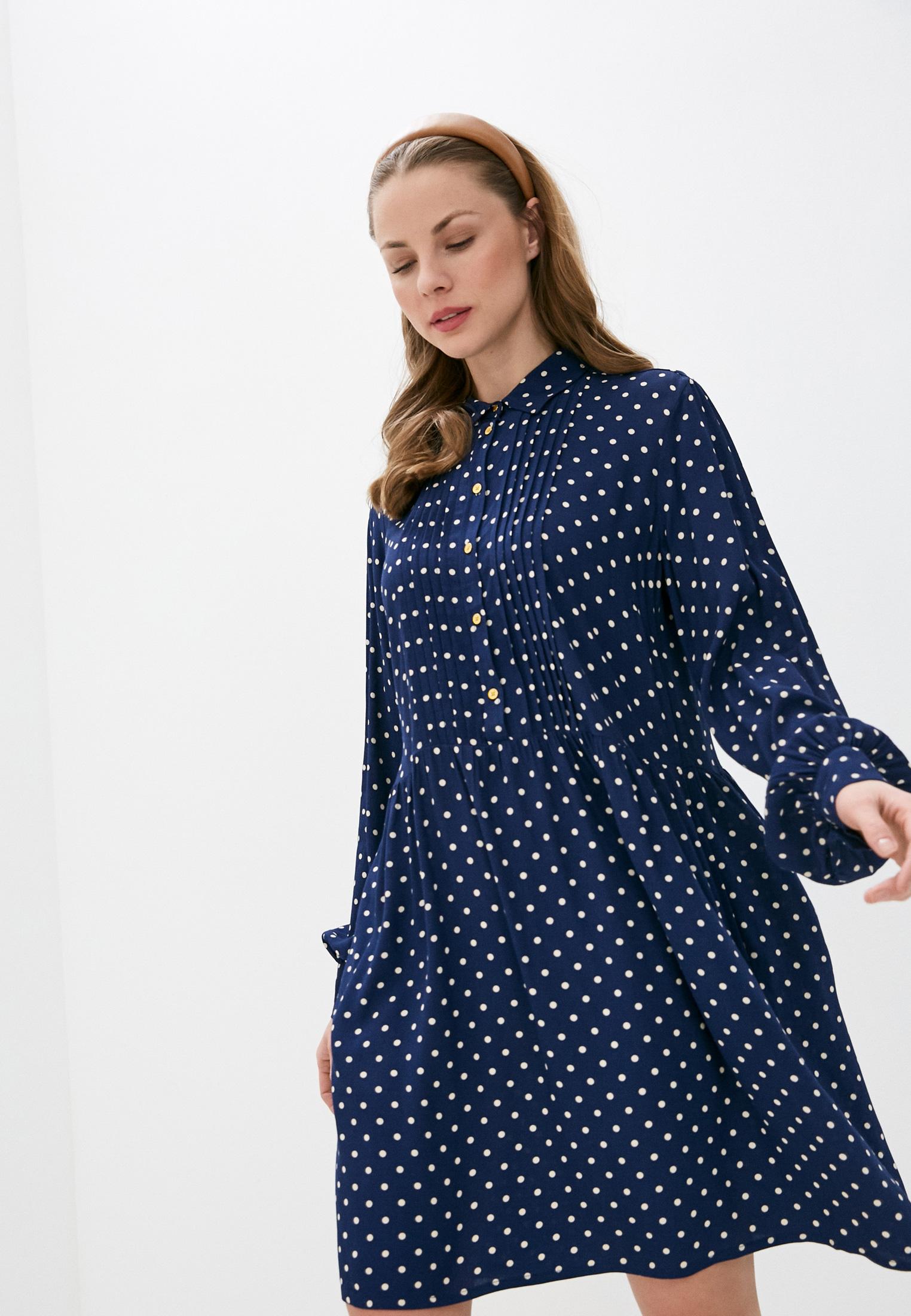 Платье Part Two 30305743: изображение 1