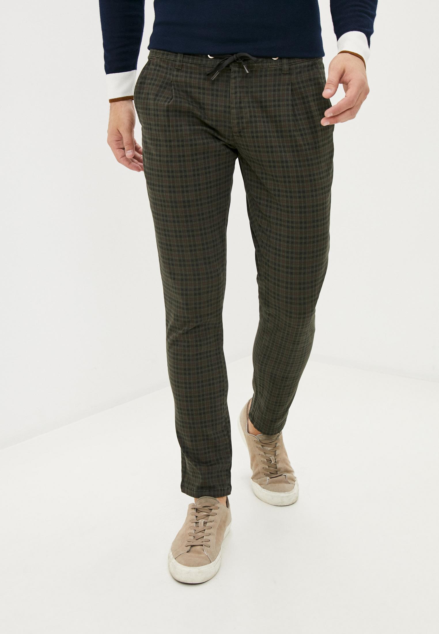 Мужские повседневные брюки Paul Martin's AI196386