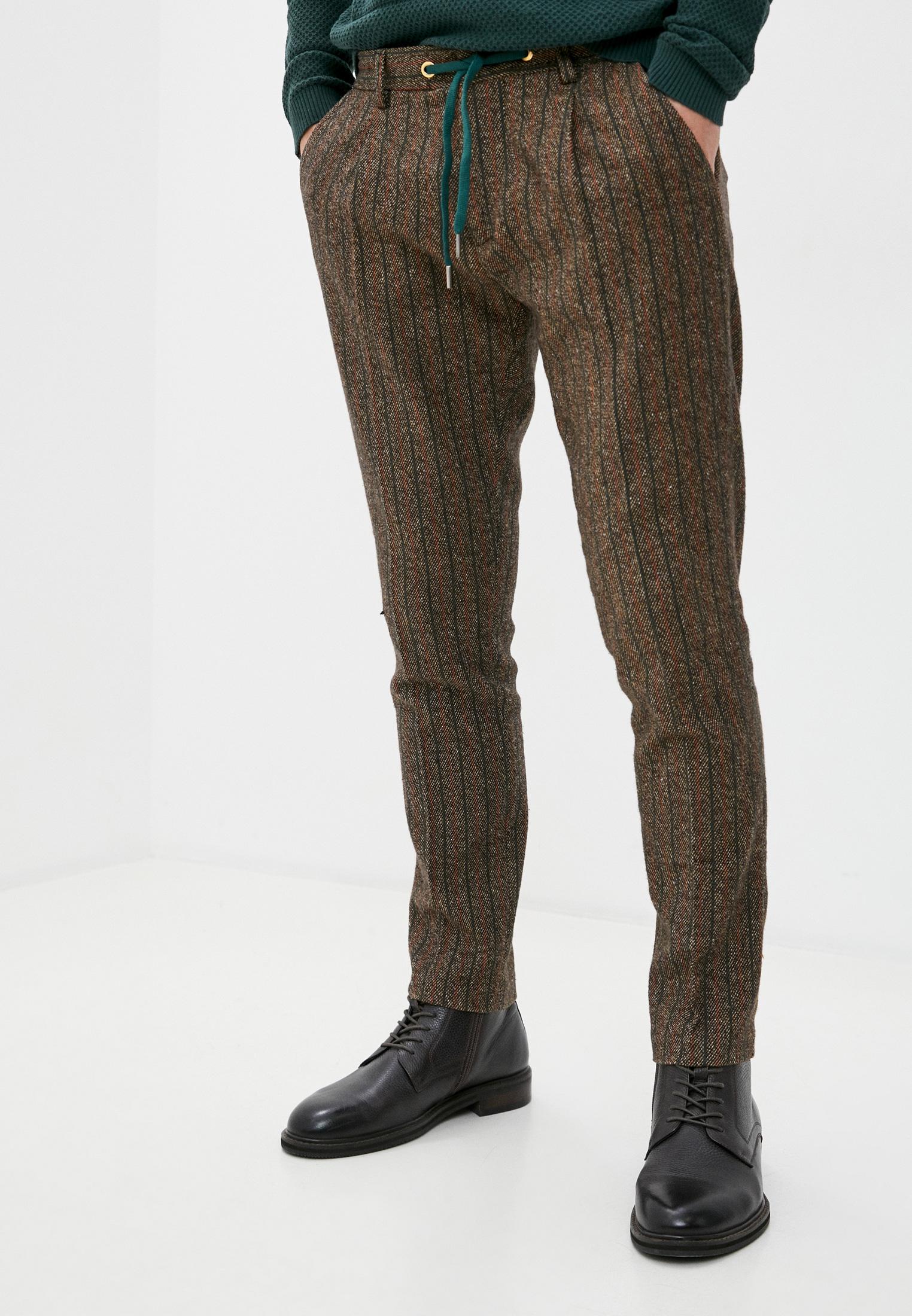 Мужские повседневные брюки Paul Martin's AI196633