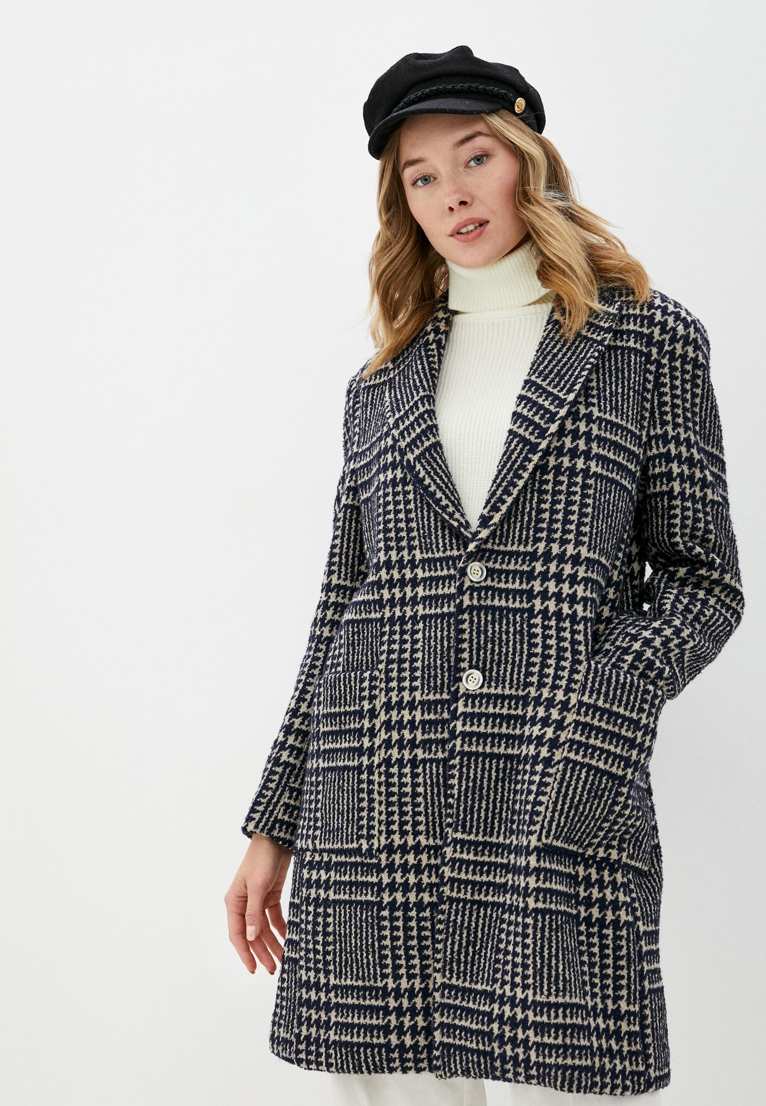 Мужские пальто Paul Martin's AI196331