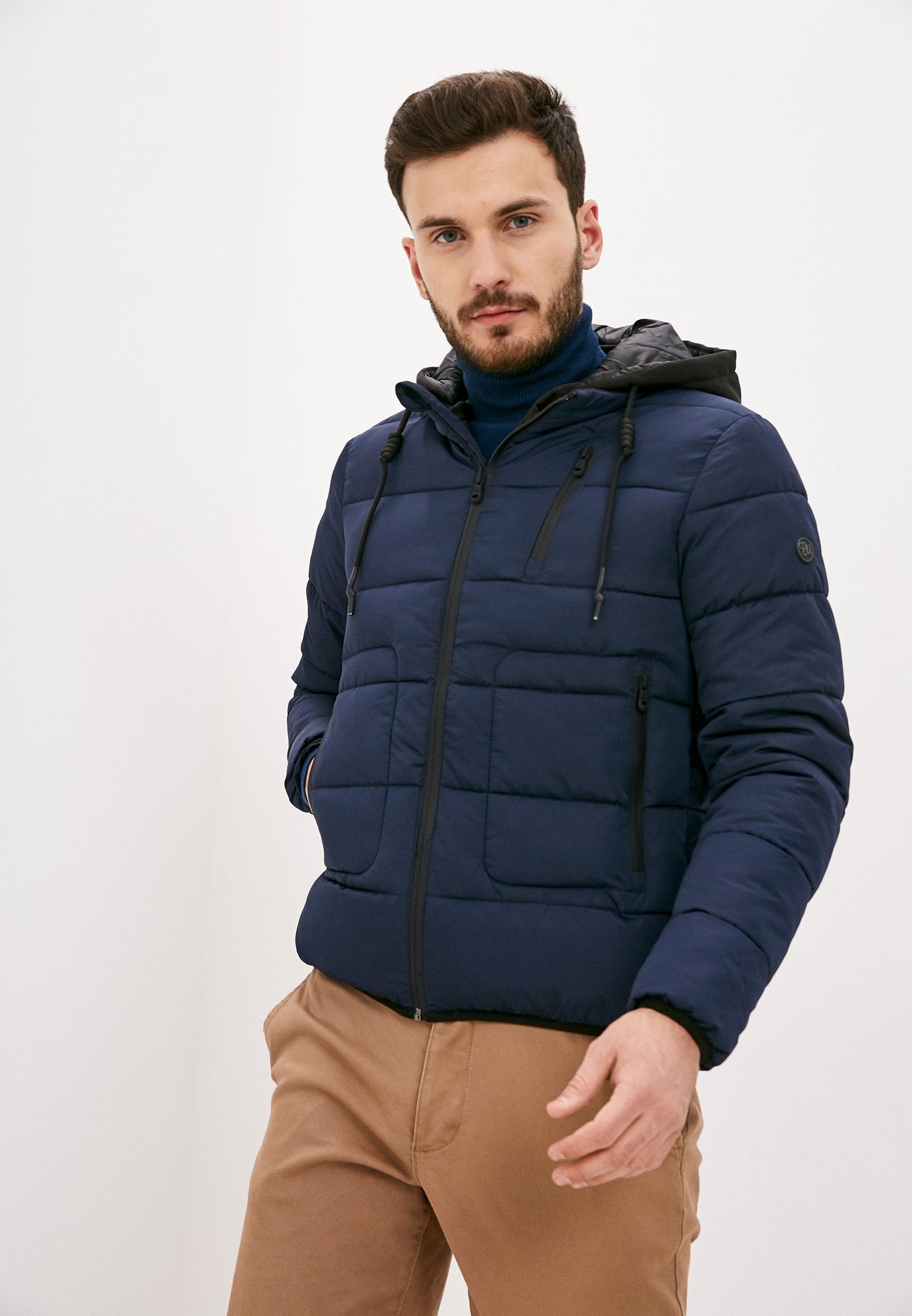 Куртка Paul Martin's AI196346