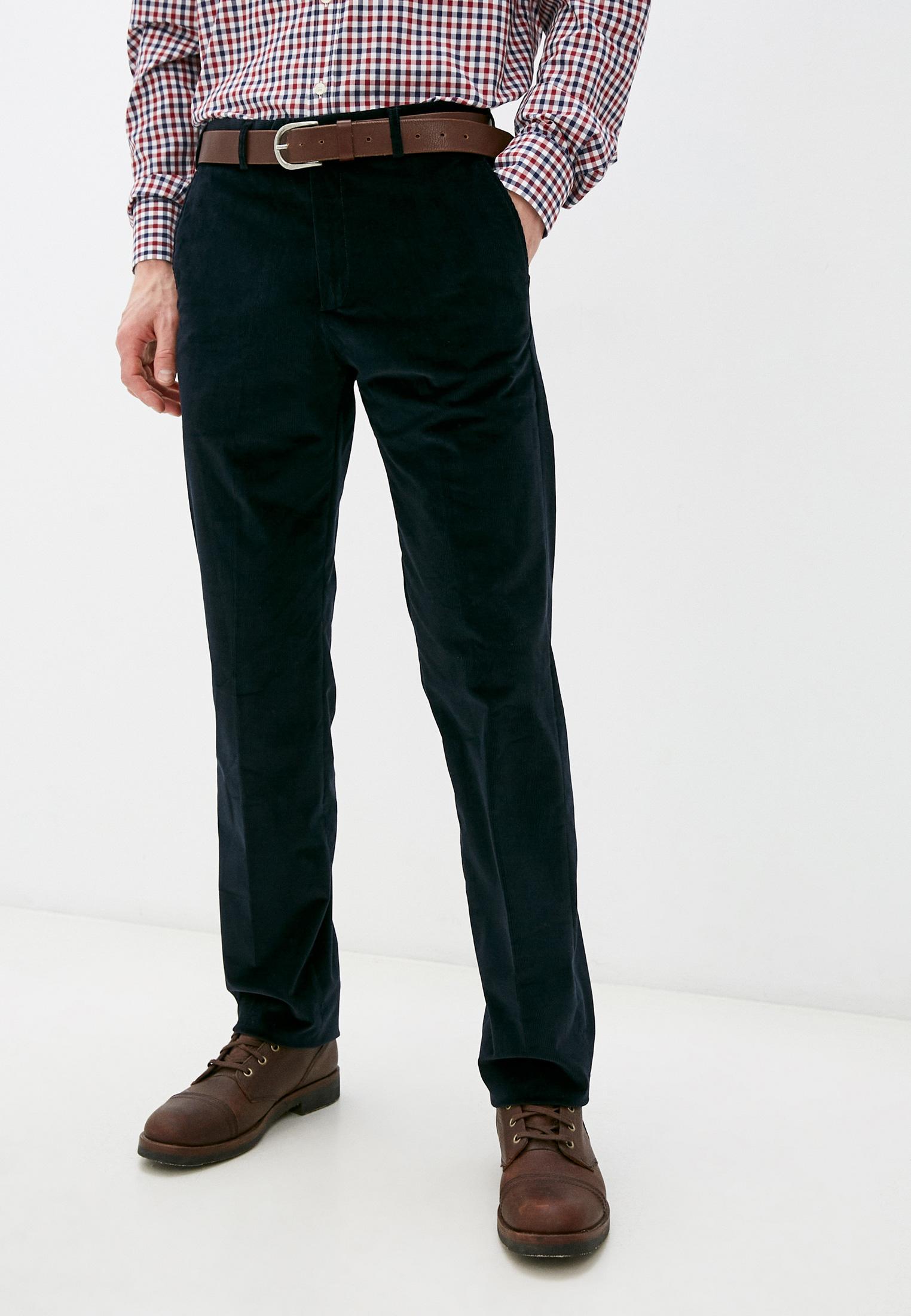 Мужские повседневные брюки Paul & Shark I14P04700: изображение 1