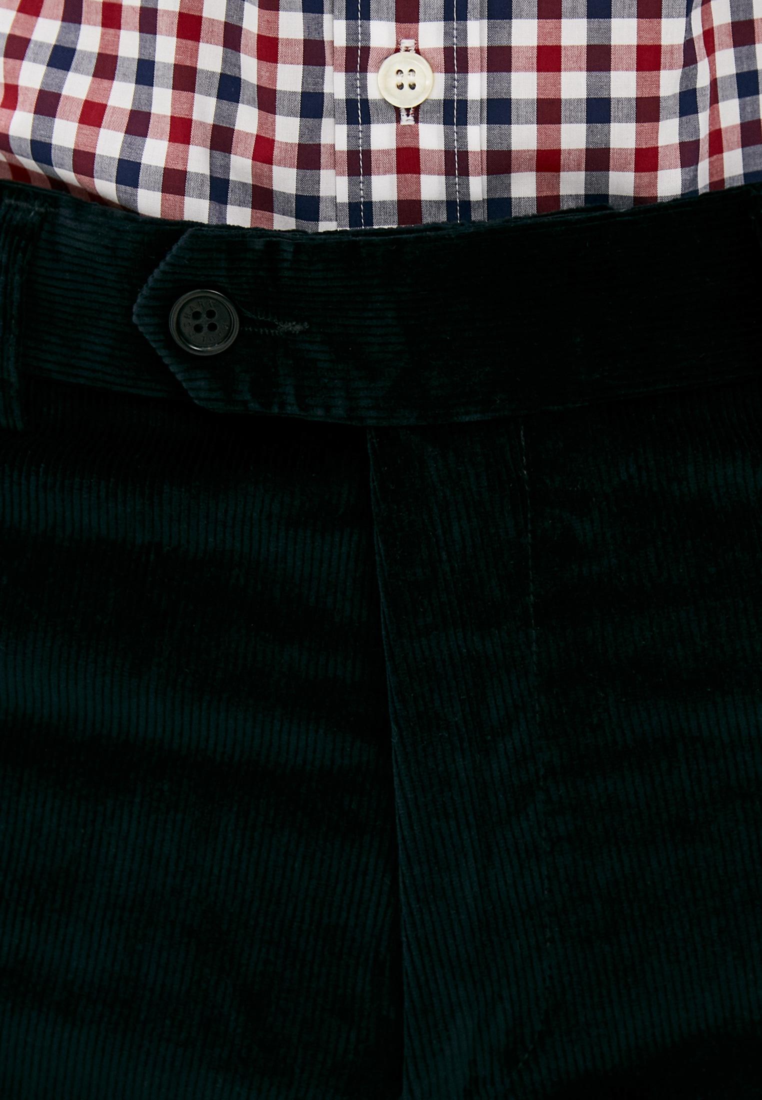 Мужские повседневные брюки Paul & Shark I14P04700: изображение 5