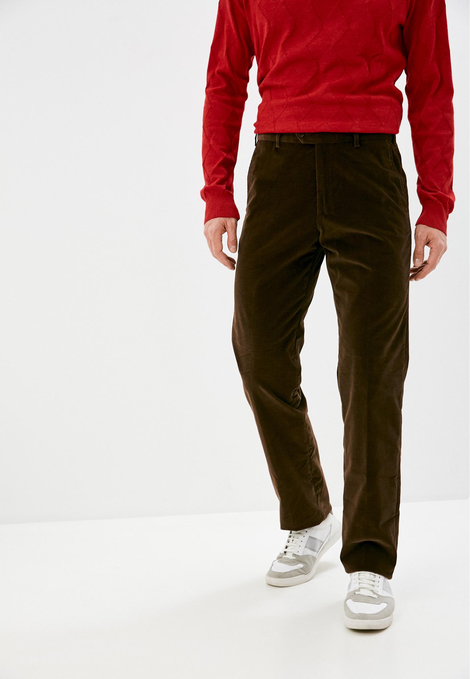 Мужские брюки Paul & Shark I14P04700