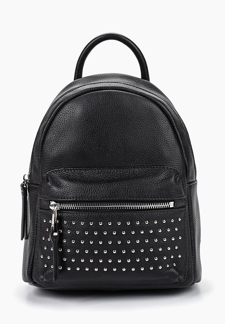 Городской рюкзак Palio 15834A-018 black