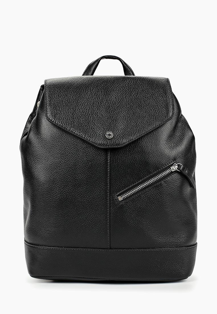 Городской рюкзак Palio 15799A1-W1-018/018 black
