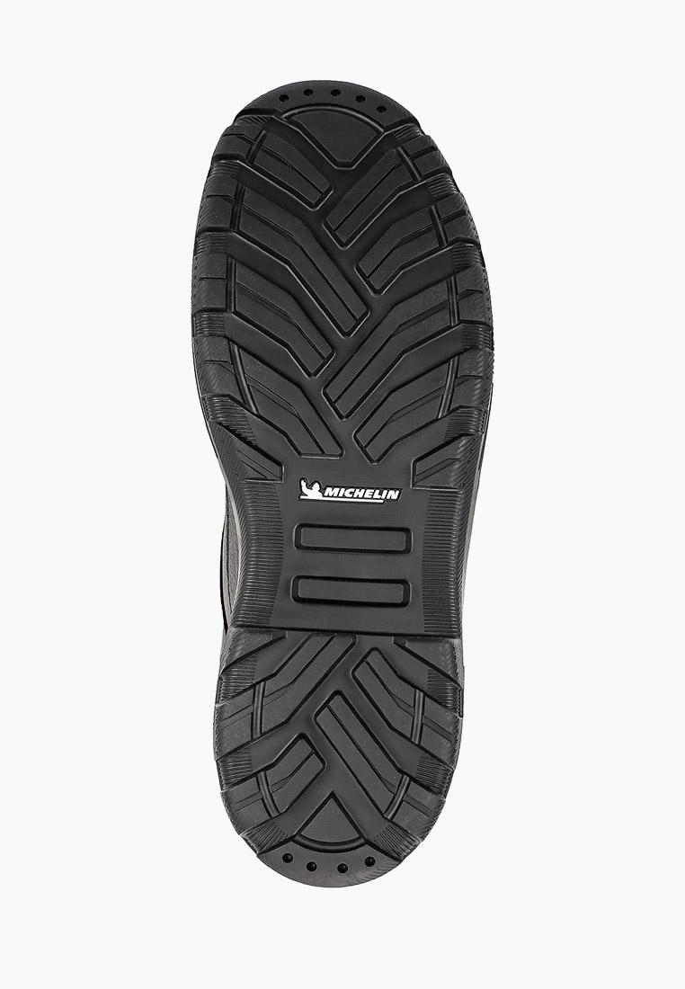 Мужские ботинки Palladium 06875-008-M: изображение 5