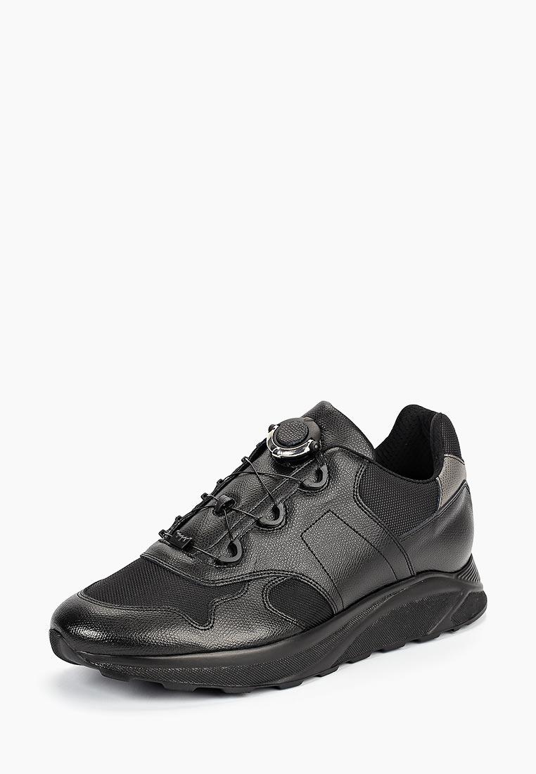 Мужские кроссовки Paolo Conte A7-214-10-4