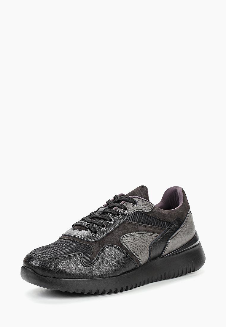 Мужские кроссовки Paolo Conte A7-213-01-4