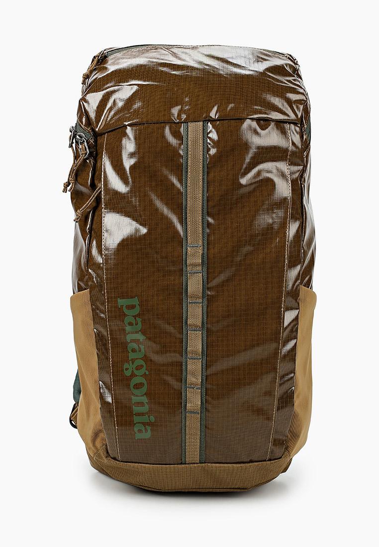 Спортивный рюкзак Patagonia 49297