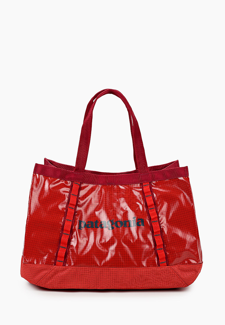 Спортивная сумка Patagonia 49031