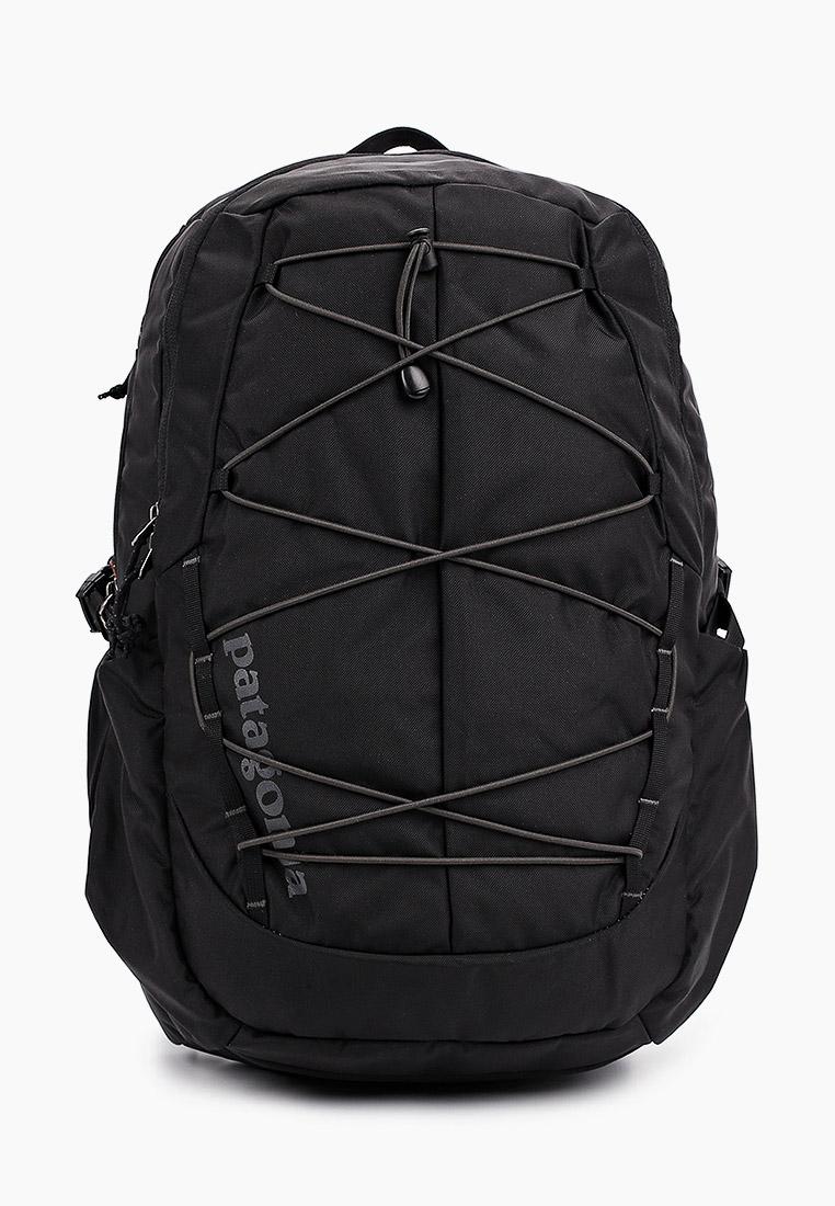 Спортивный рюкзак Patagonia 47927: изображение 1