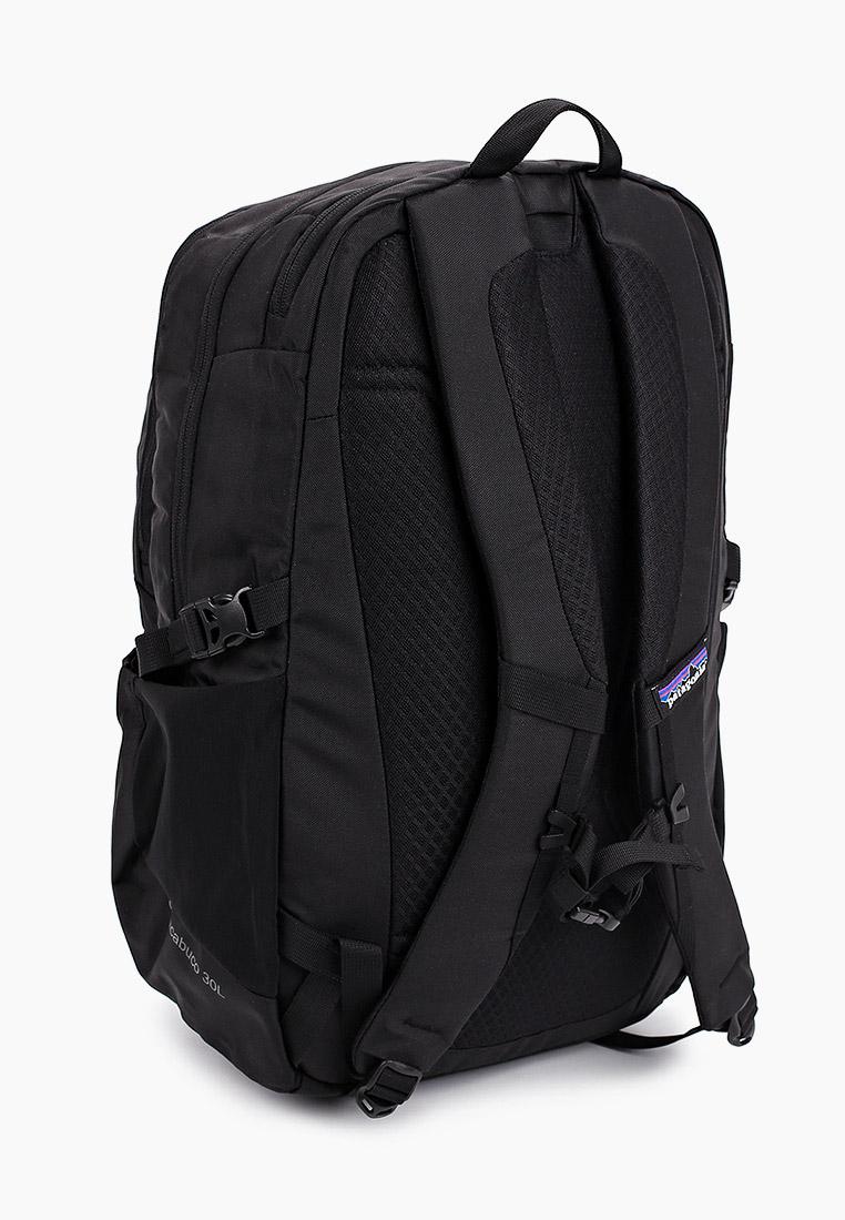 Спортивный рюкзак Patagonia 47927: изображение 2