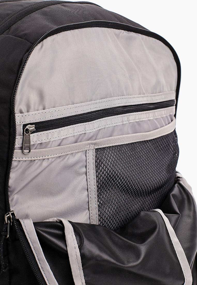 Спортивный рюкзак Patagonia 47927: изображение 3