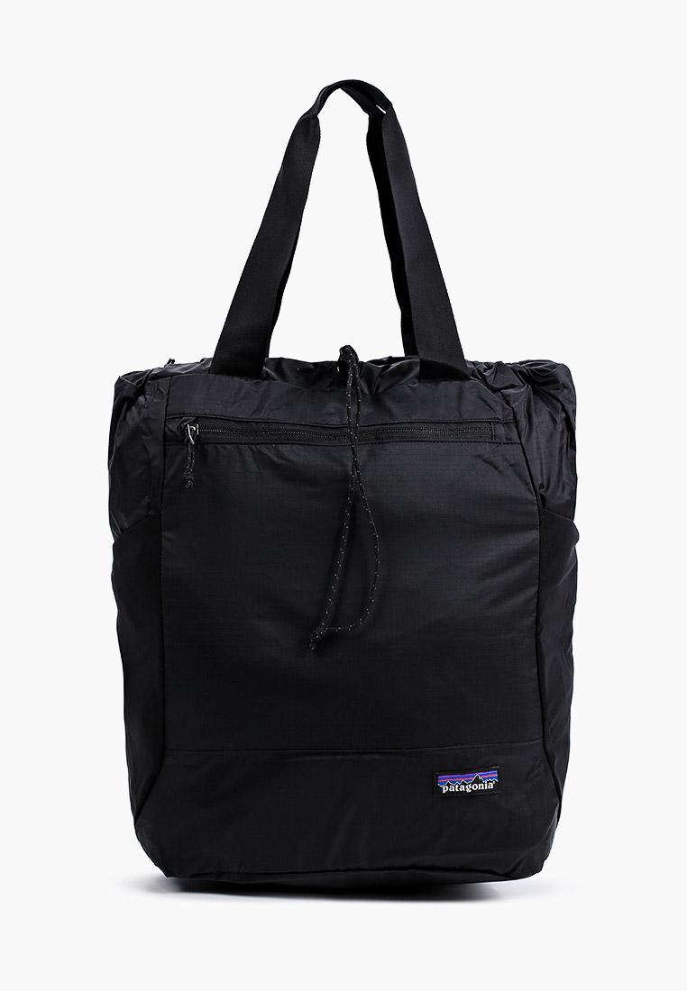 Спортивный рюкзак Patagonia 48809