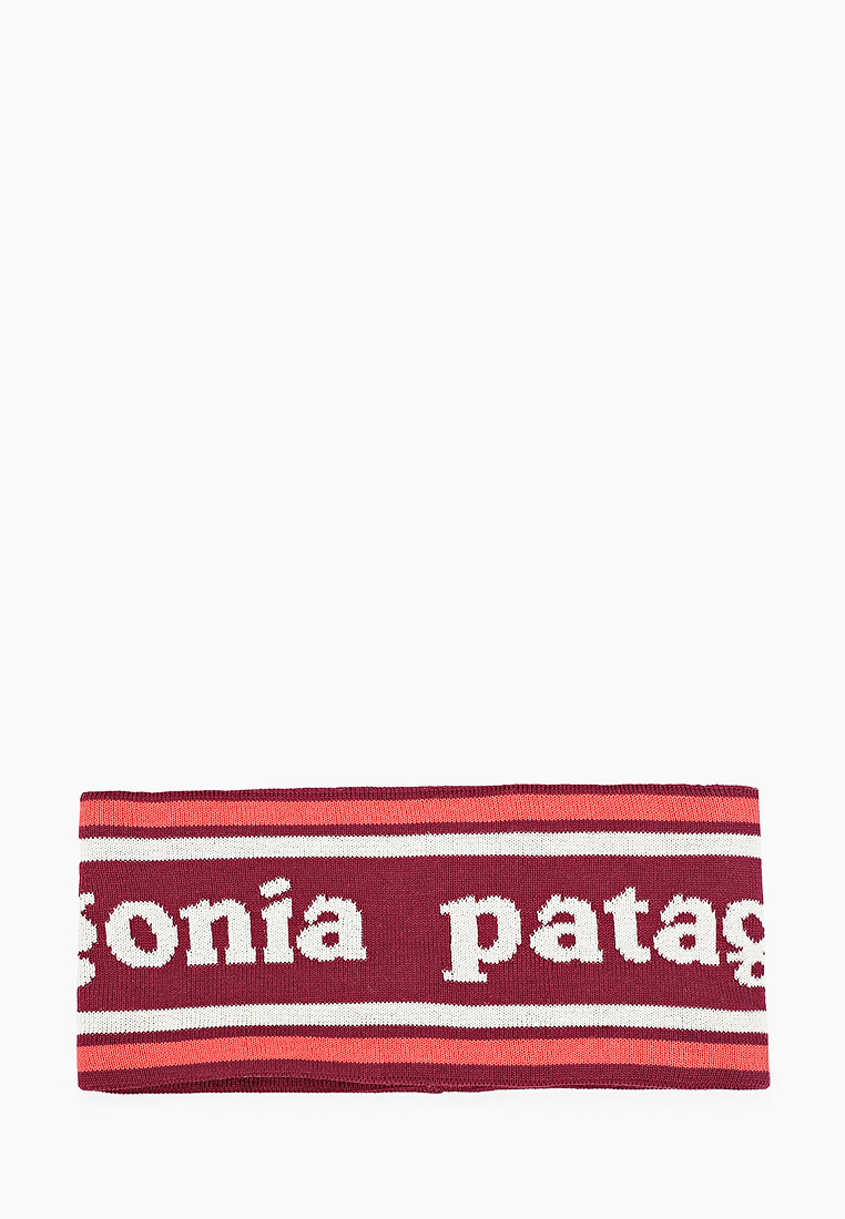 Головной убор Patagonia 28761