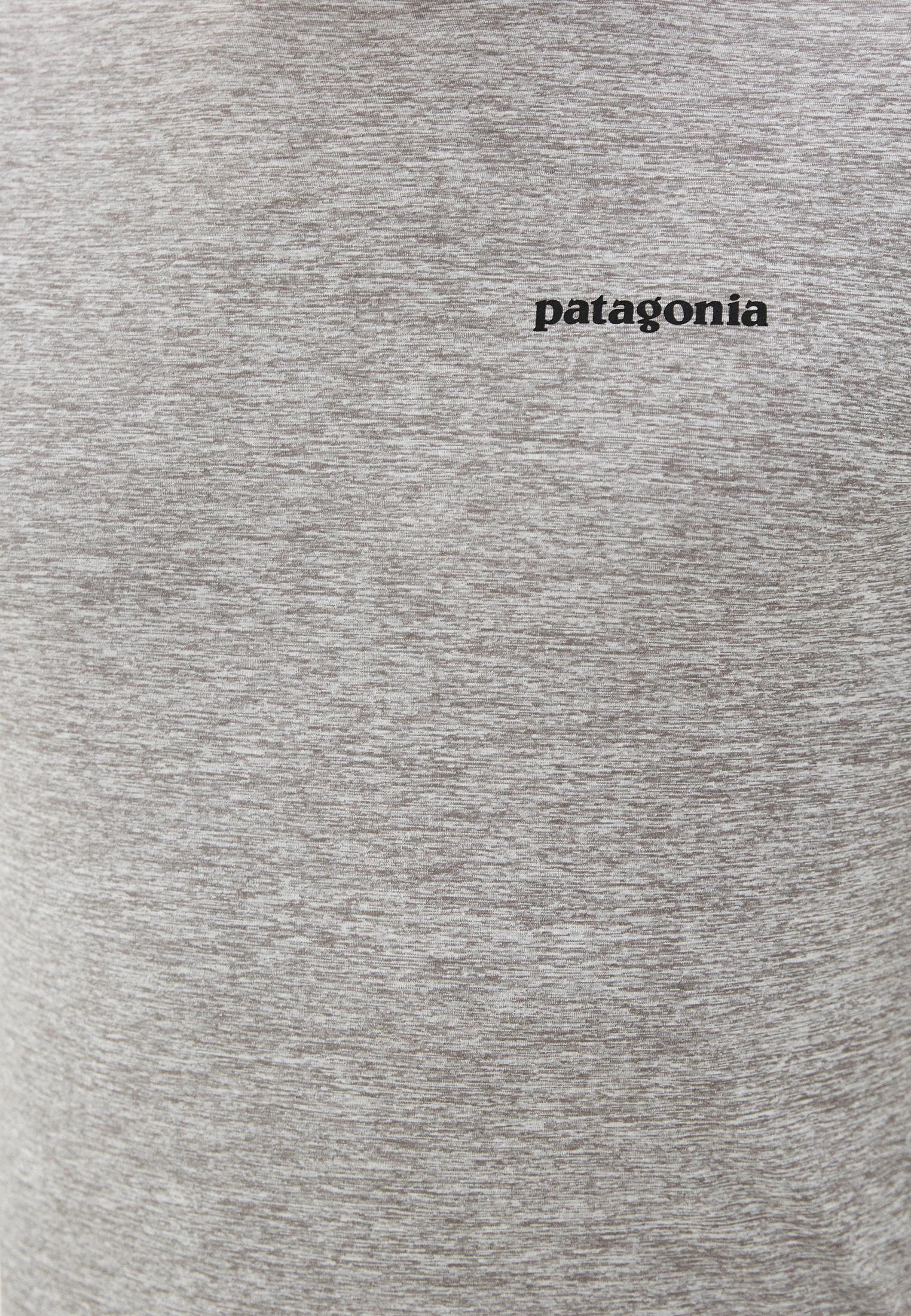 Футболка Patagonia 45235: изображение 4