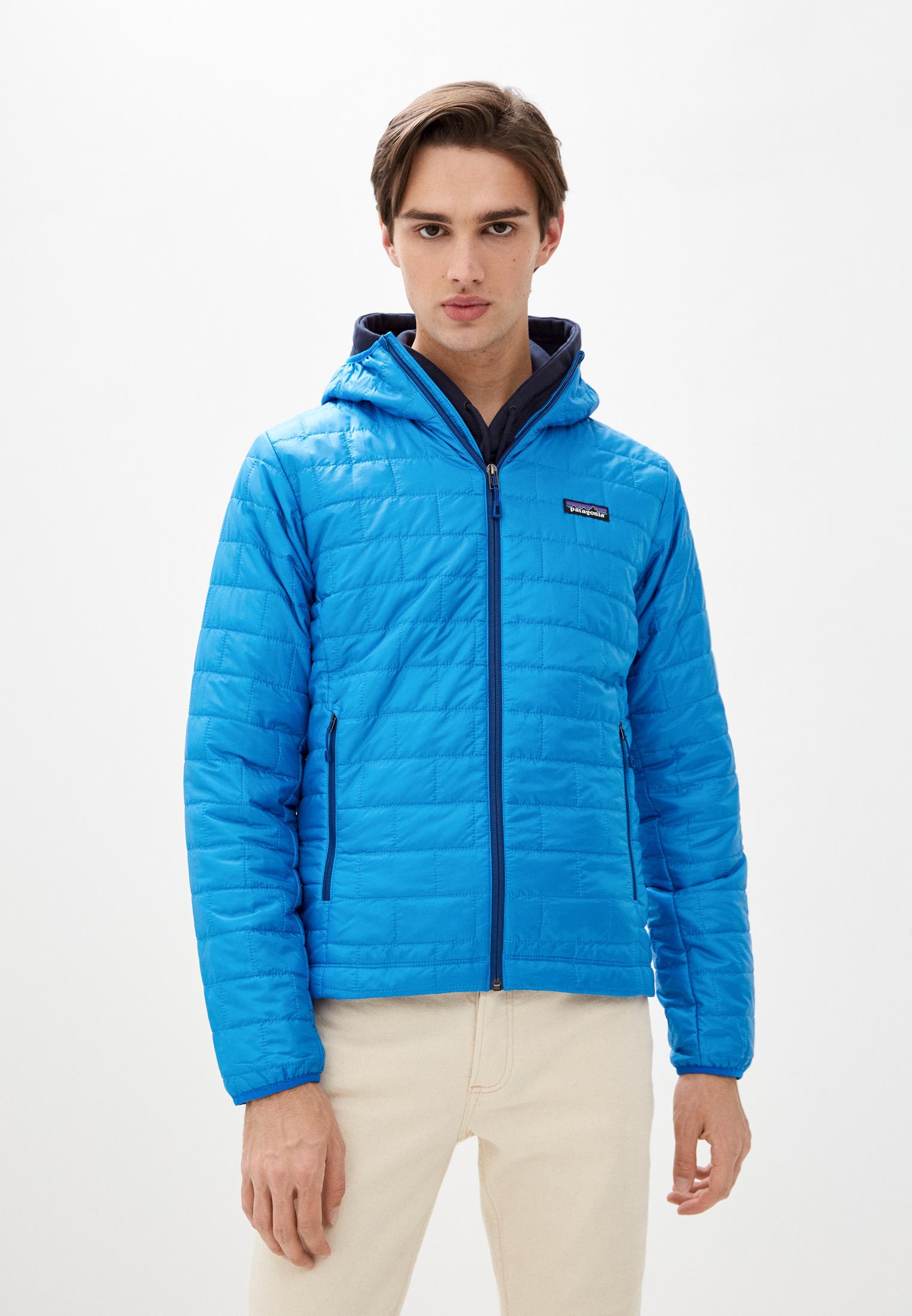 Мужская верхняя одежда Patagonia 84222