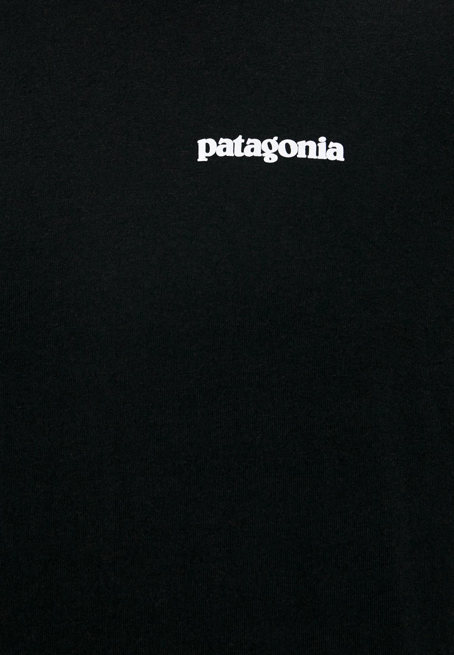 Футболка Patagonia 38518: изображение 3