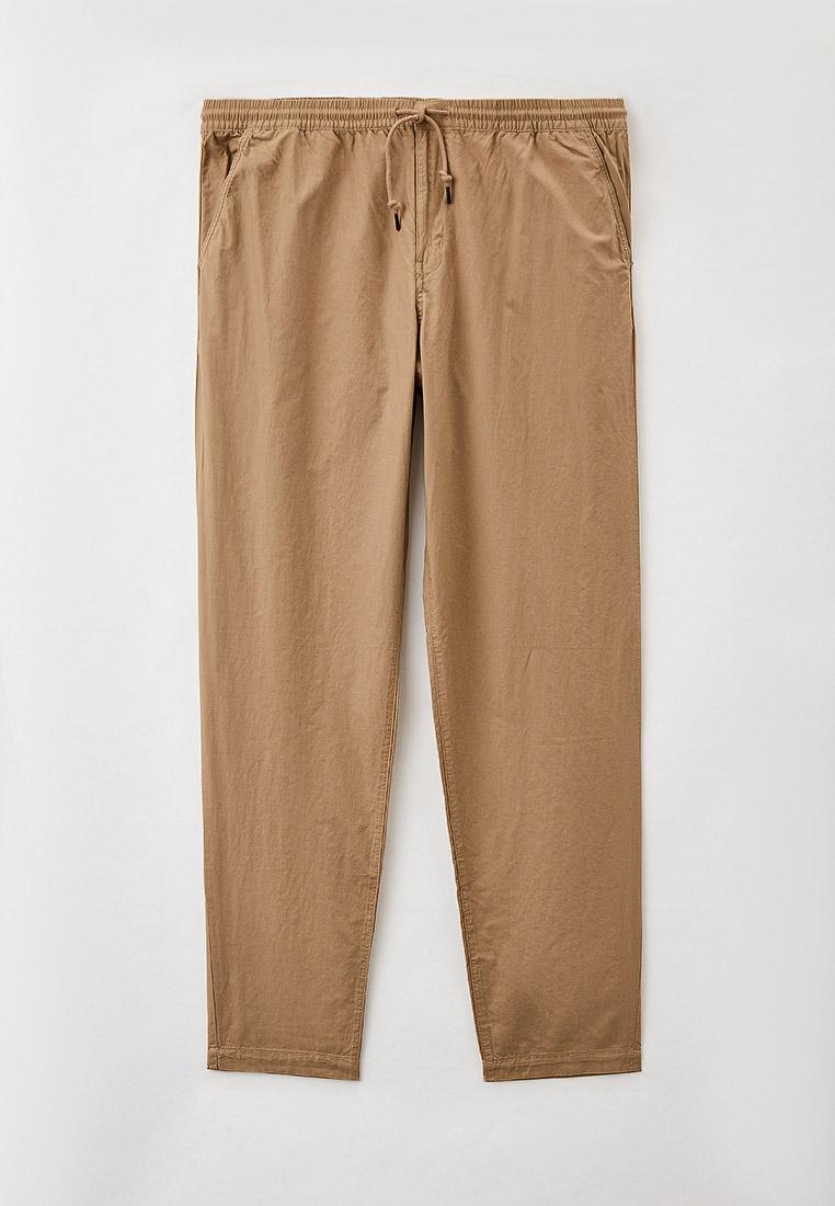 Мужские брюки Patagonia 55515