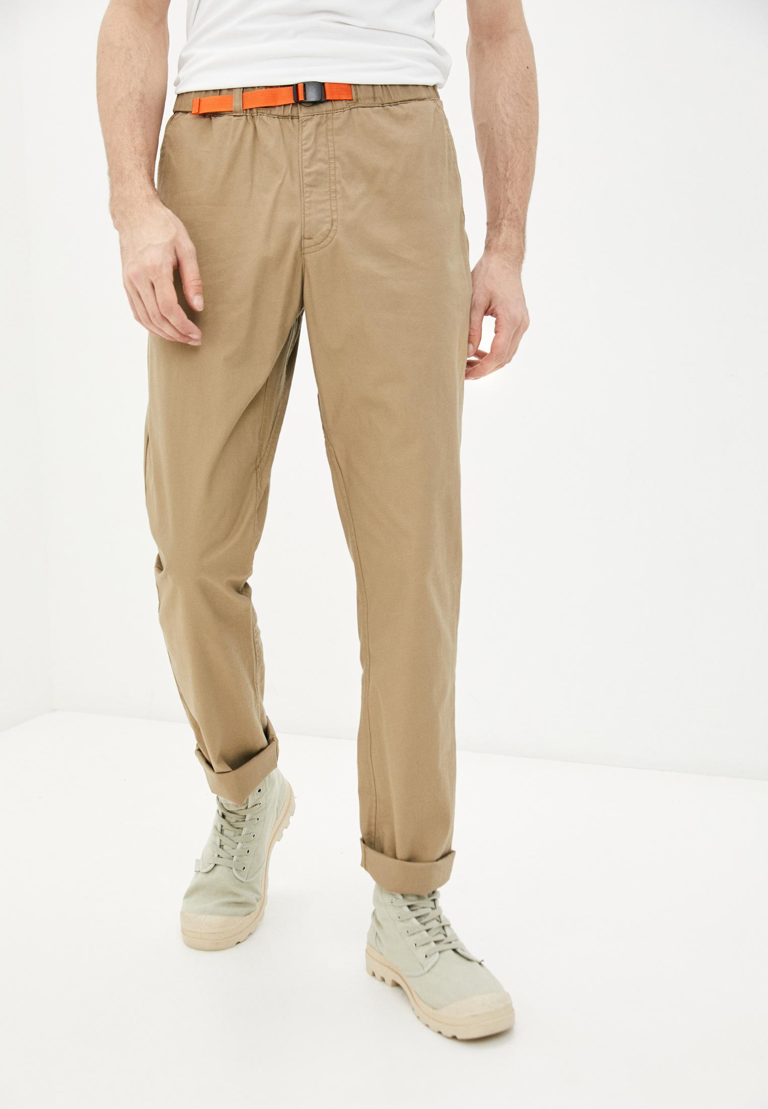 Мужские спортивные брюки Patagonia 55810