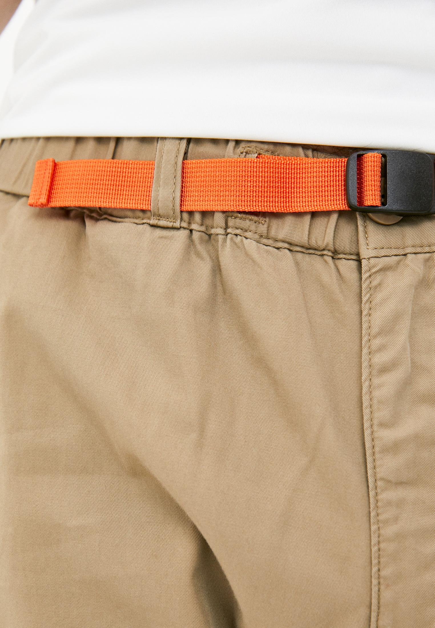 Мужские спортивные брюки Patagonia 55810: изображение 4