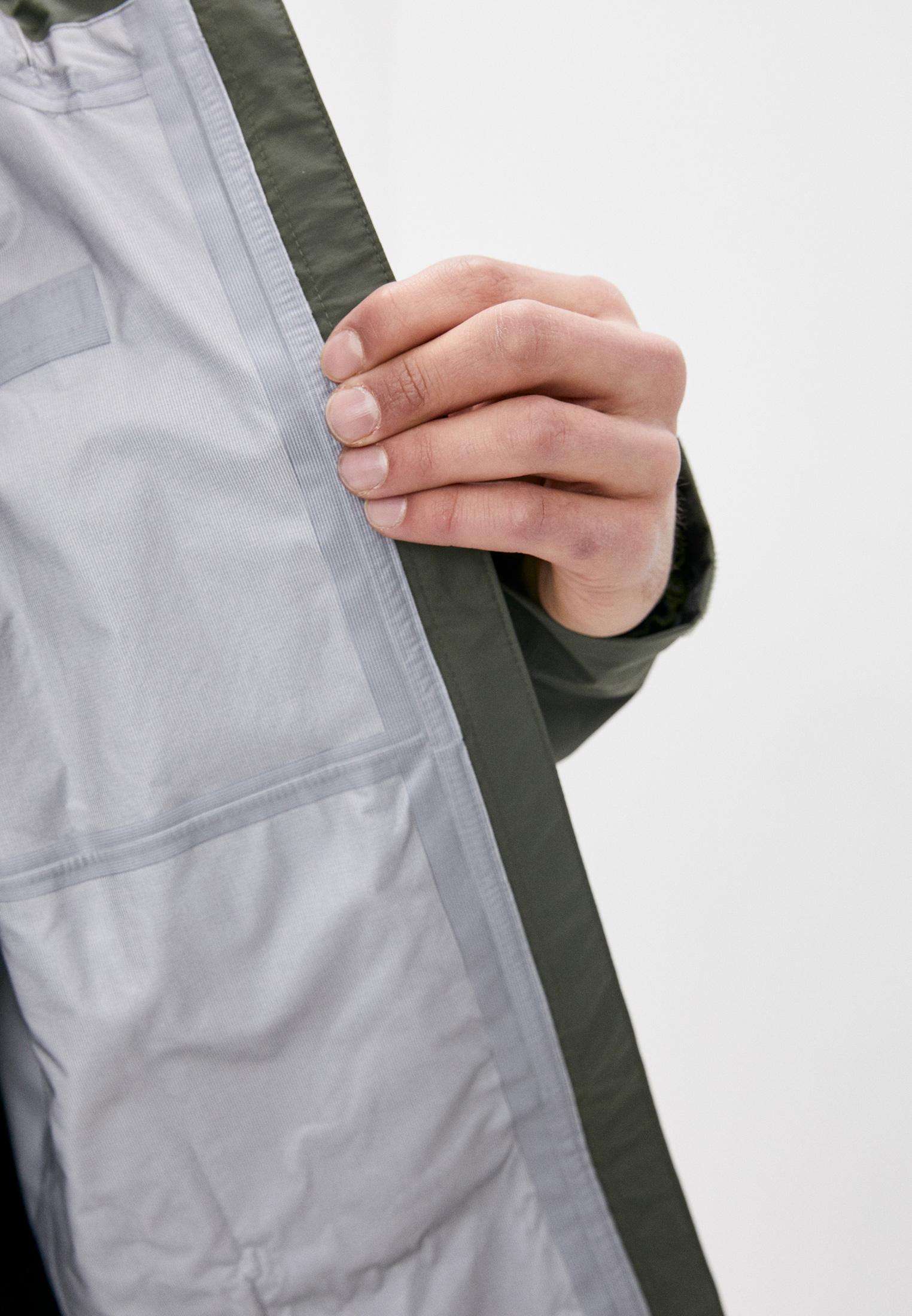 Мужская верхняя одежда Patagonia 85240: изображение 4