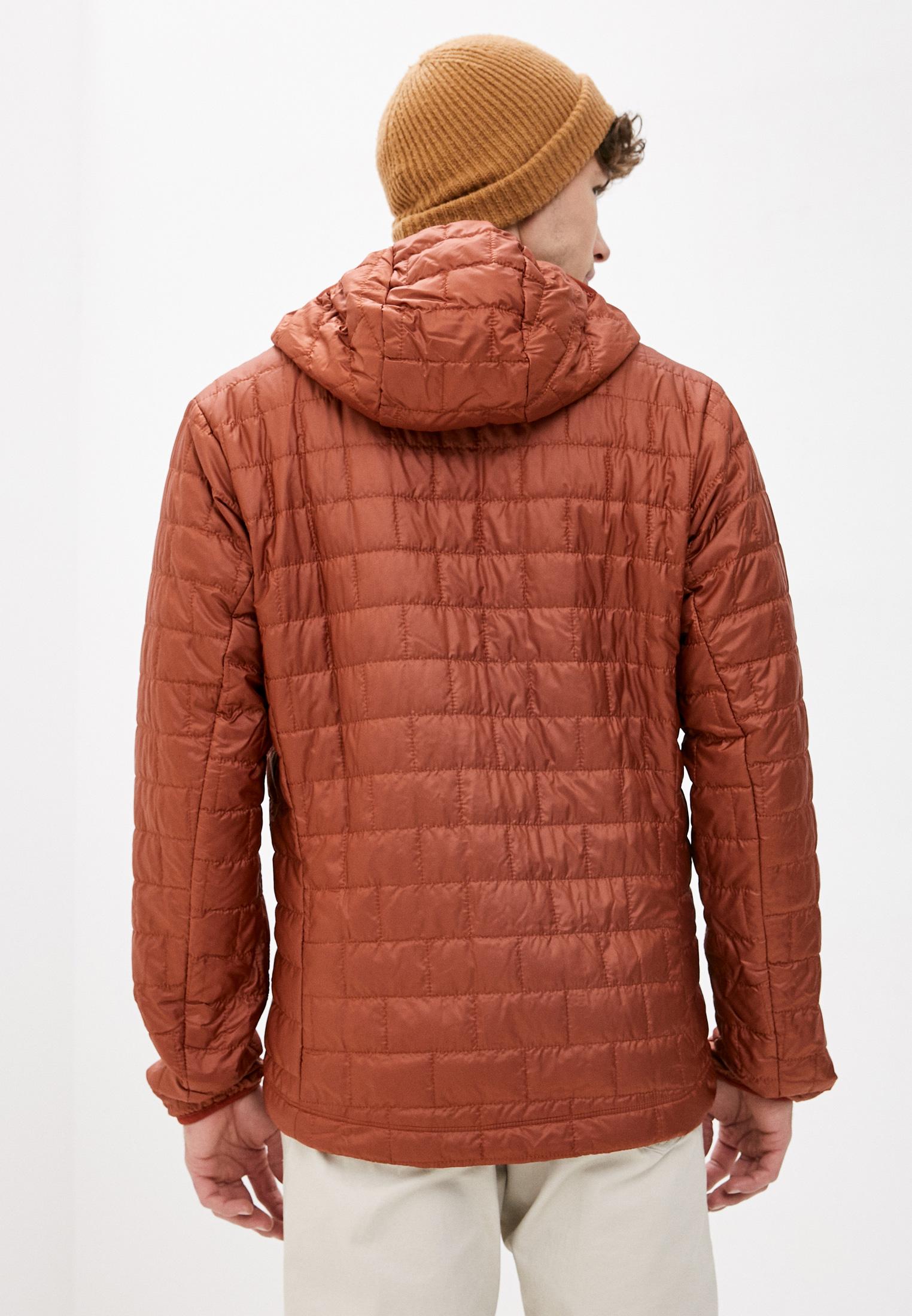 Мужская верхняя одежда Patagonia 84222: изображение 3