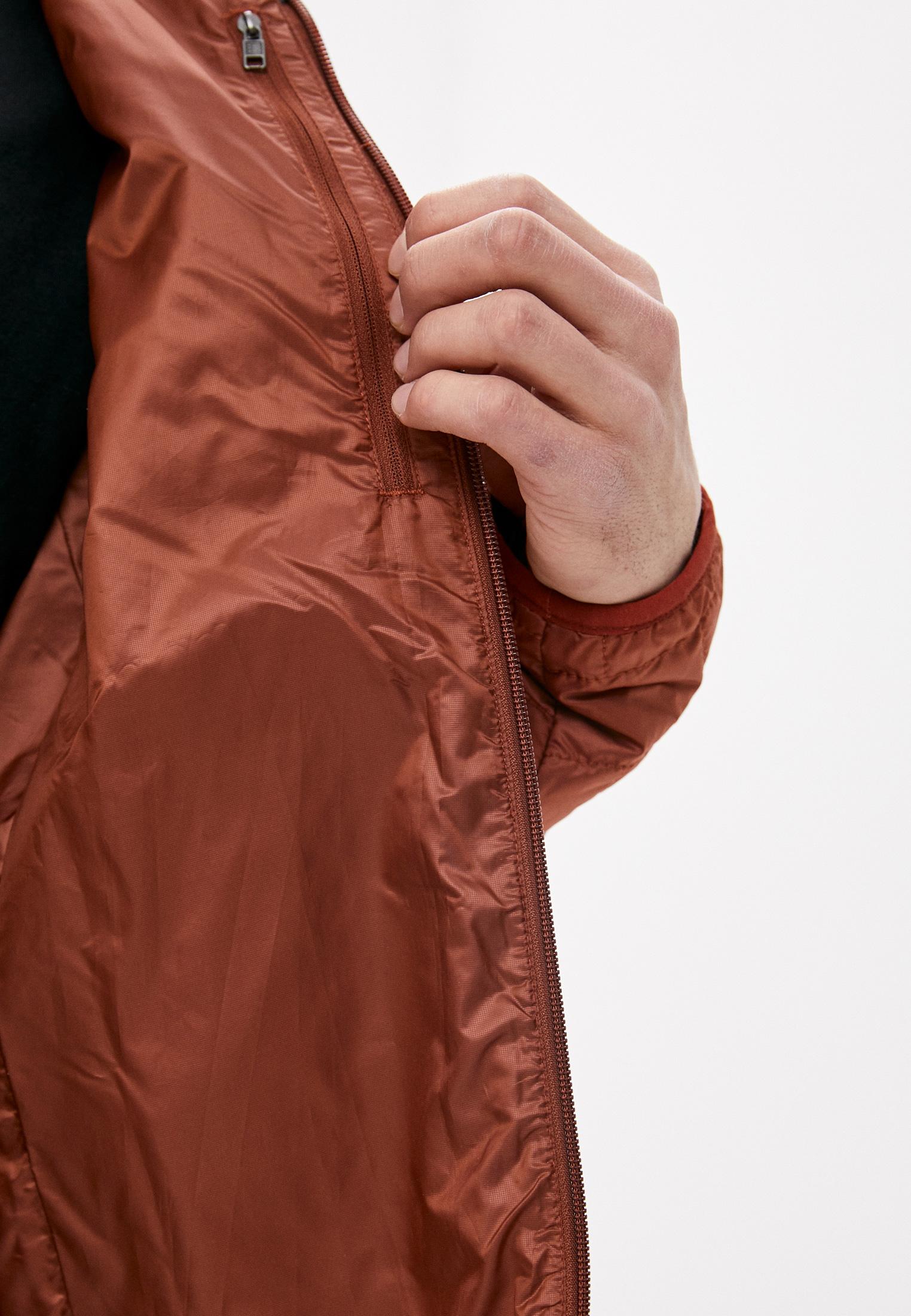 Мужская верхняя одежда Patagonia 84222: изображение 4