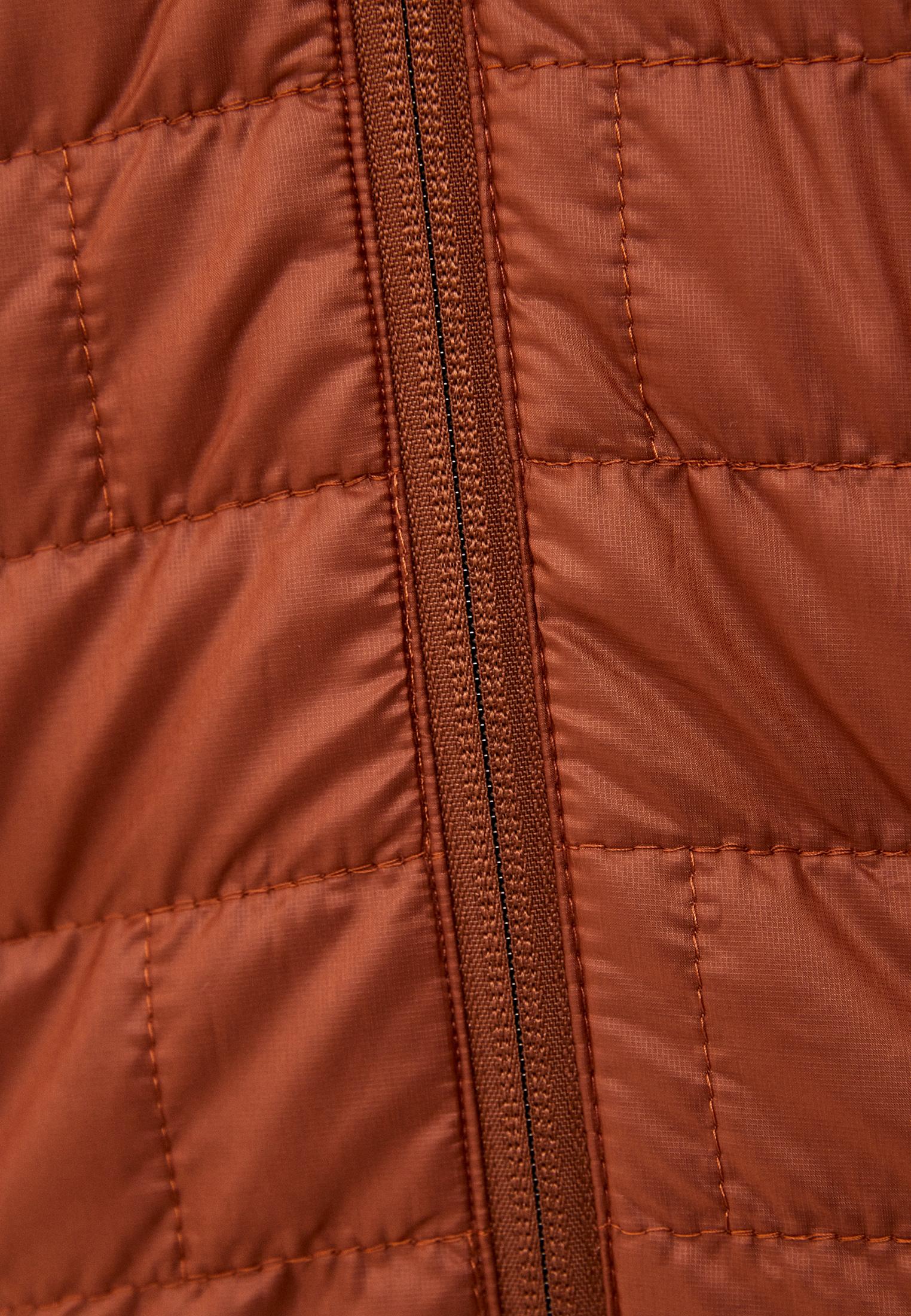 Мужская верхняя одежда Patagonia 84222: изображение 5