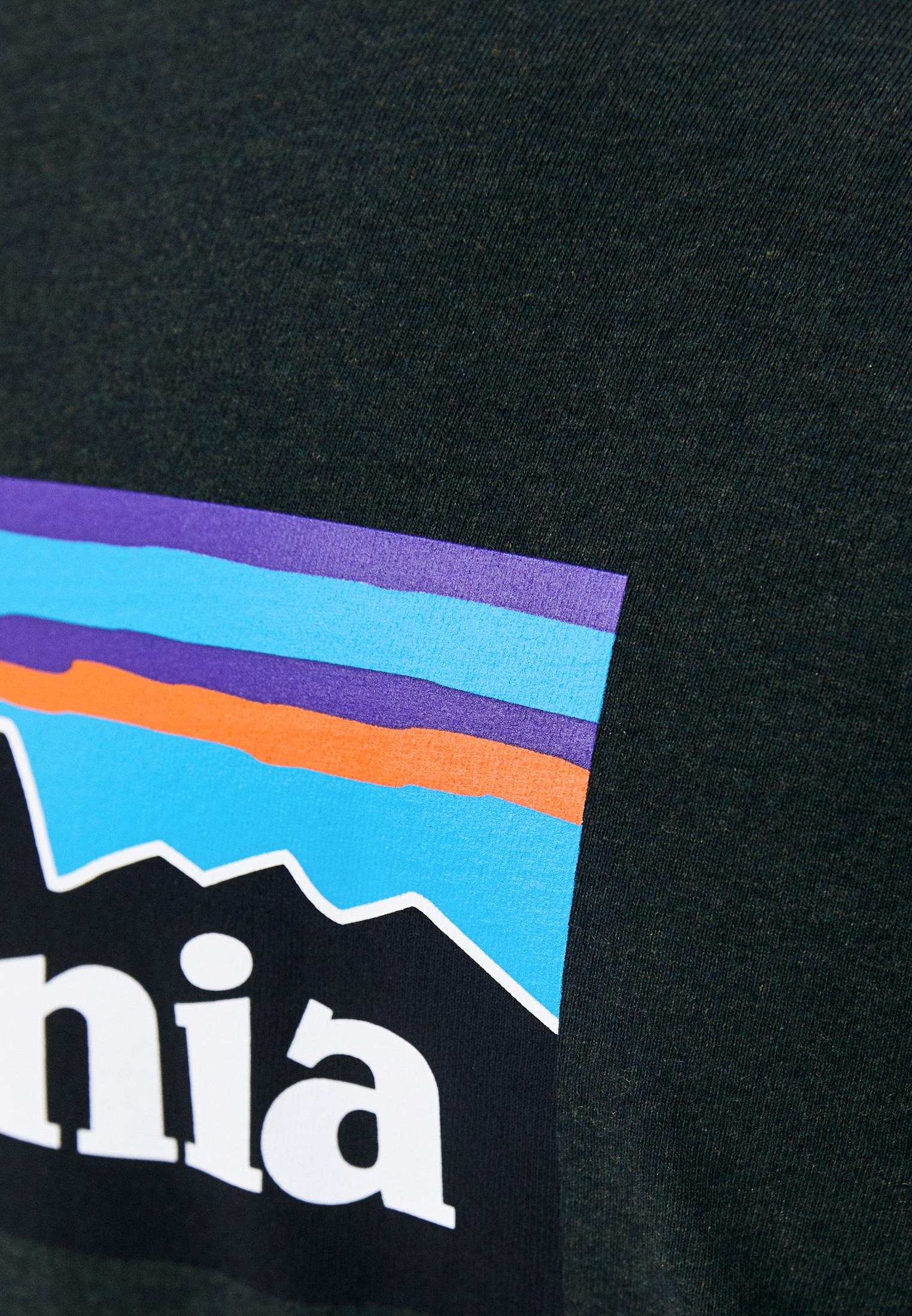 Футболка Patagonia 38518: изображение 7
