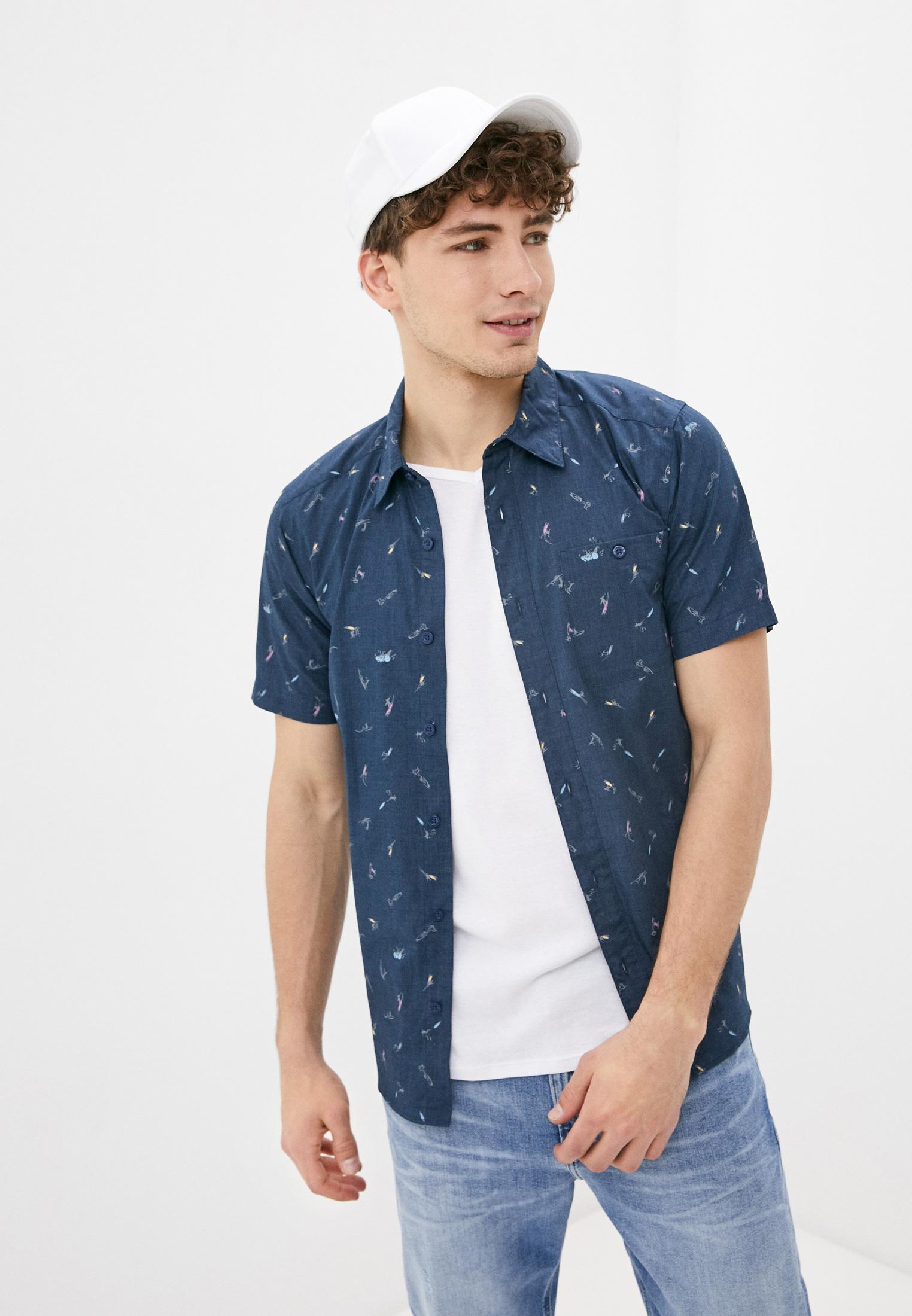 Рубашка Patagonia 52691