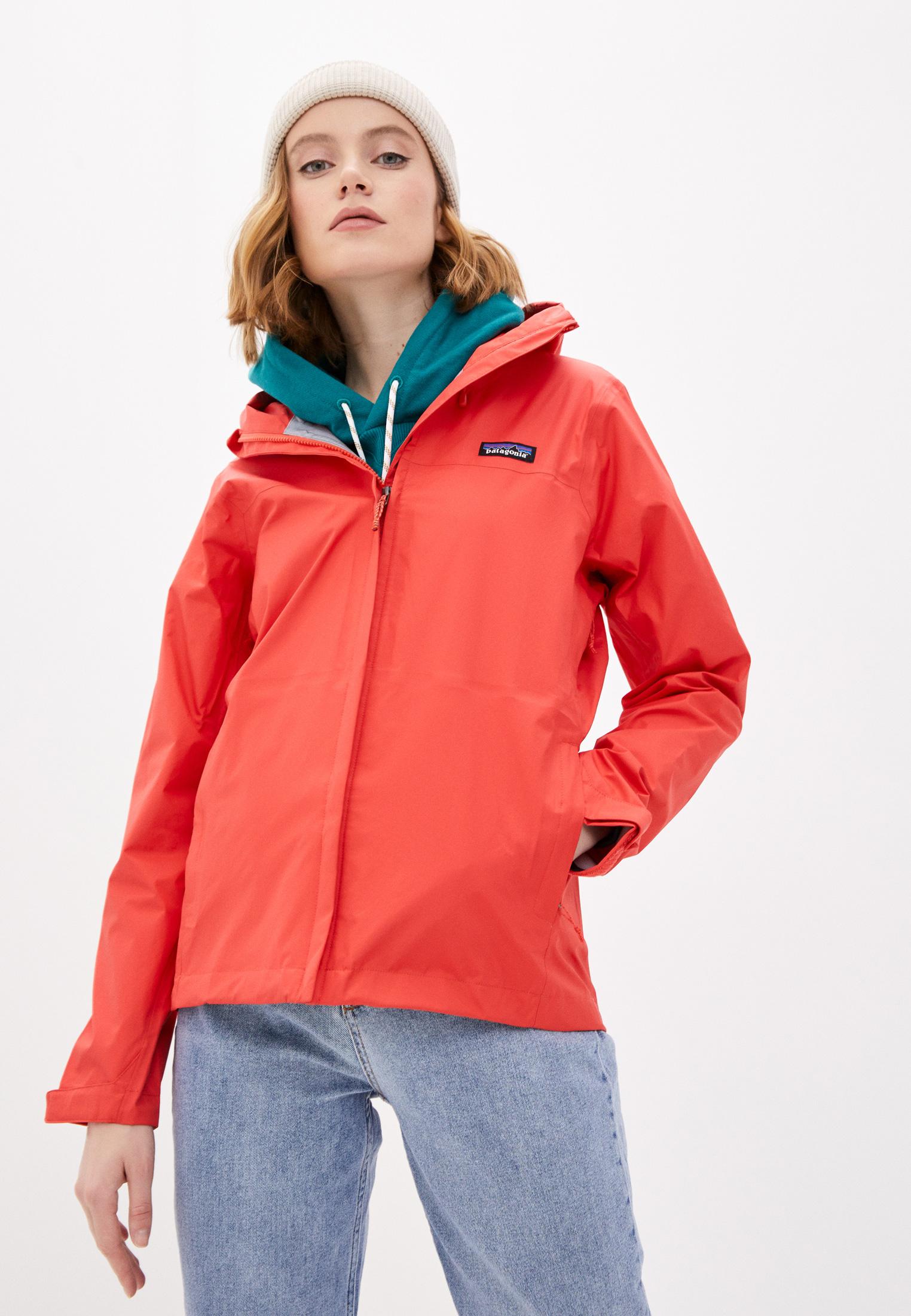 Женская верхняя одежда Patagonia 85245