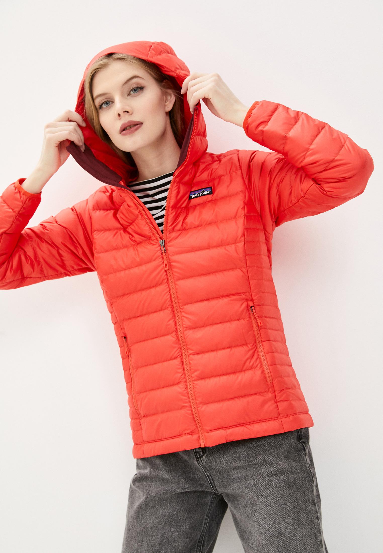 Женская верхняя одежда Patagonia 84711