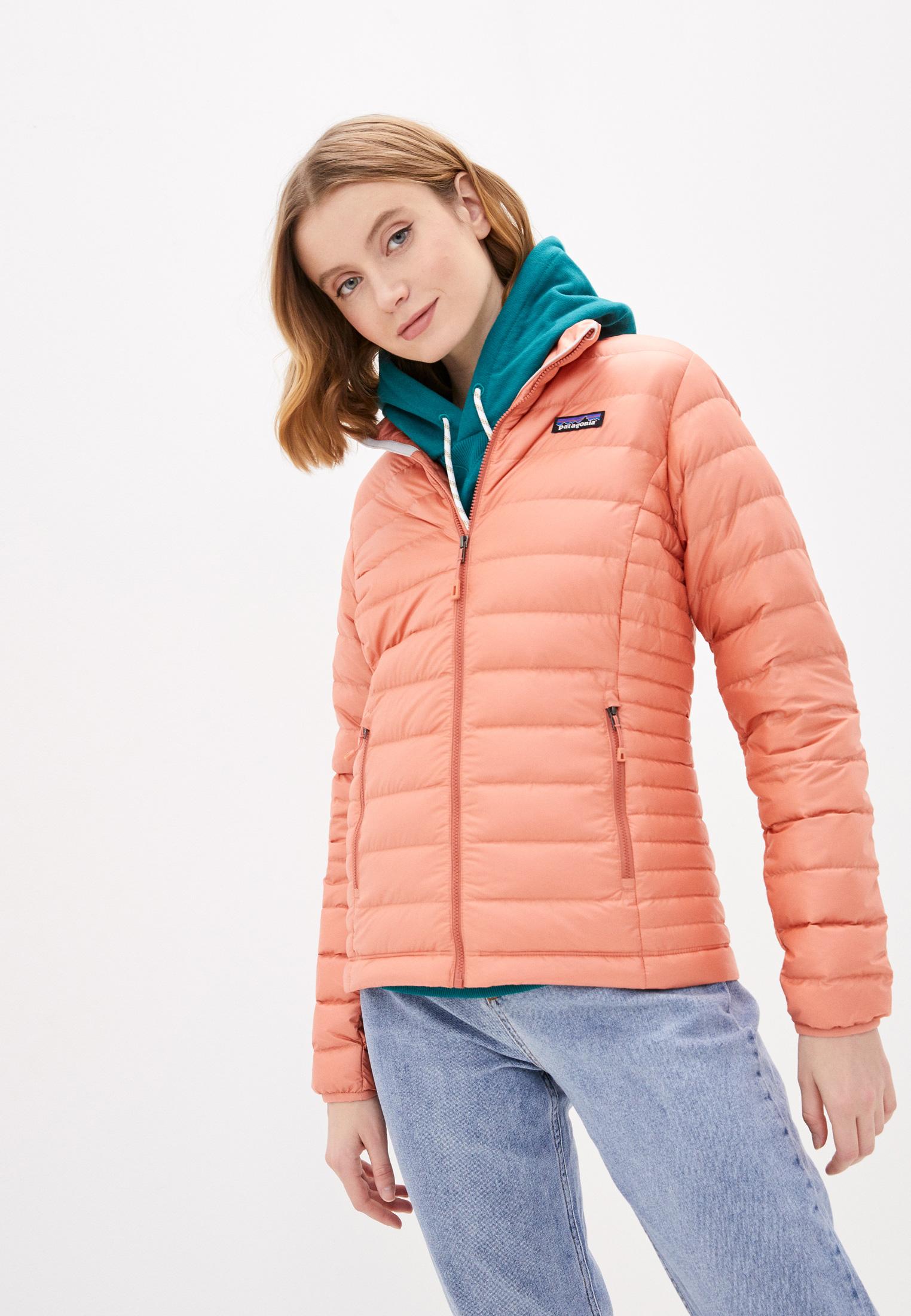 Женская верхняя одежда Patagonia 84683