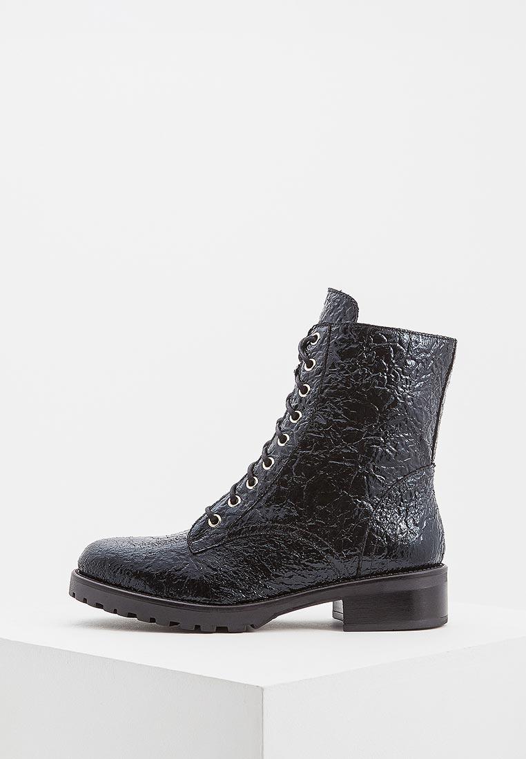 Женские ботинки Patrizia Pepe (Патриция Пепе) 2V8213/A4N5