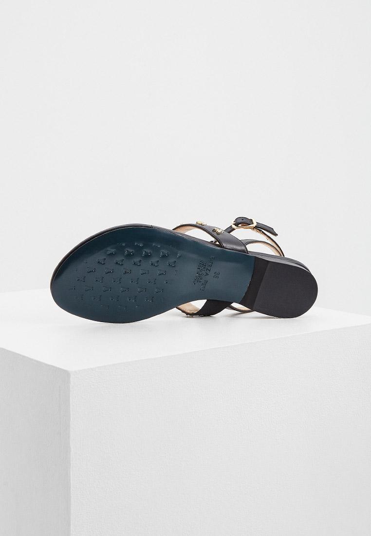 Женские сандалии Patrizia Pepe (Патриция Пепе) 2VA164 A3KW: изображение 5