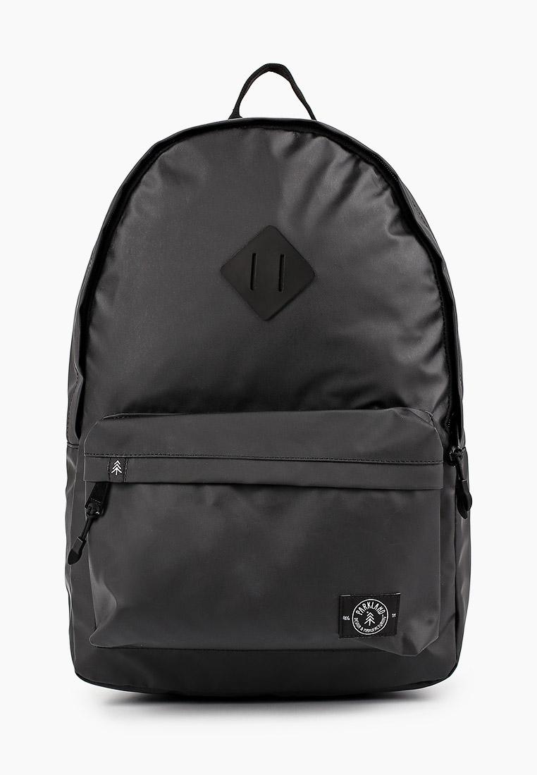 Спортивный рюкзак Parkland 20002-00300-OS