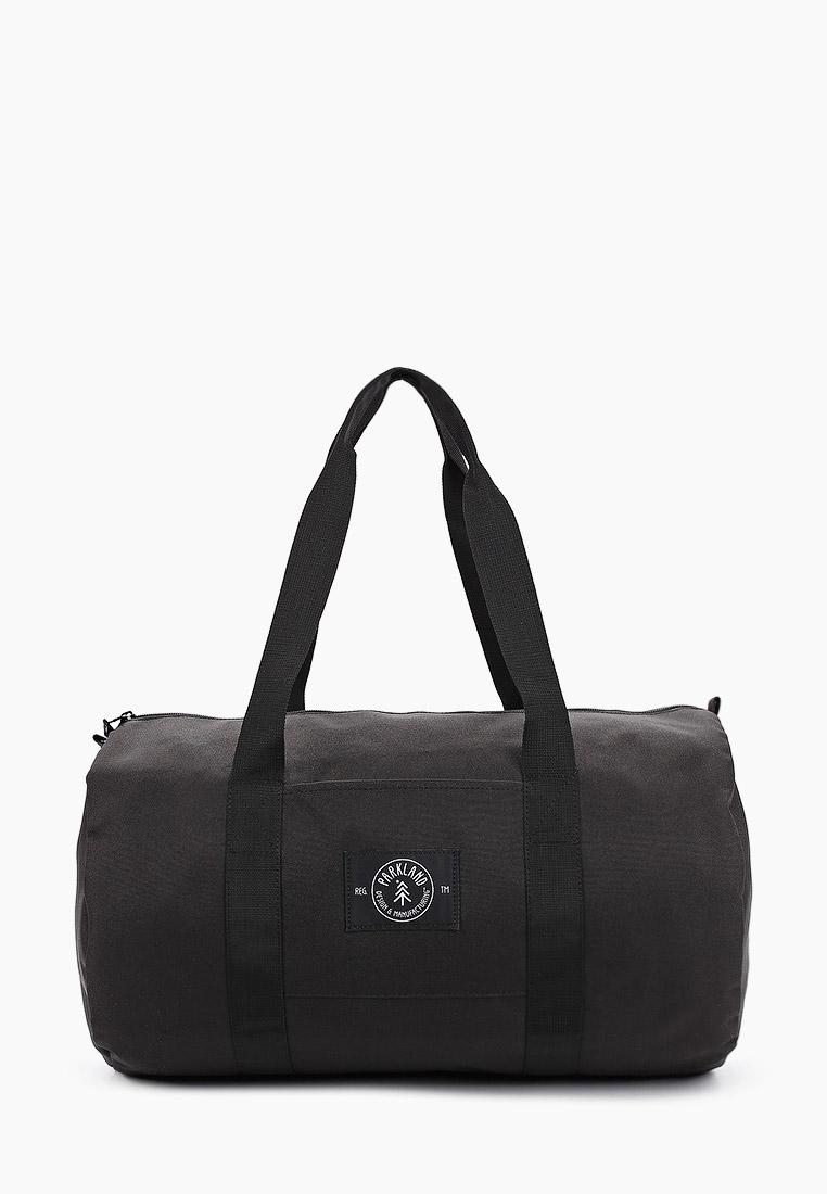 Спортивная сумка Parkland 20030-00217-OS