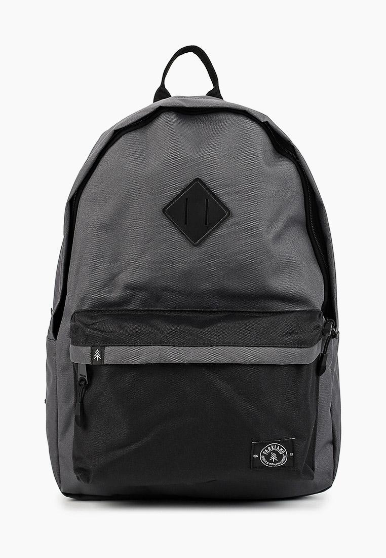 Спортивный рюкзак Parkland 20002-00381-OS