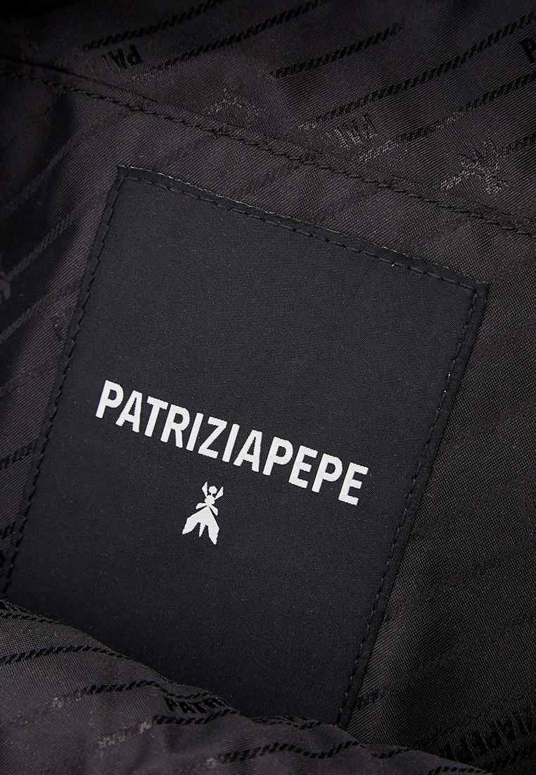 Городской рюкзак Patrizia Pepe (Патриция Пепе) 2VA056 AT84: изображение 5